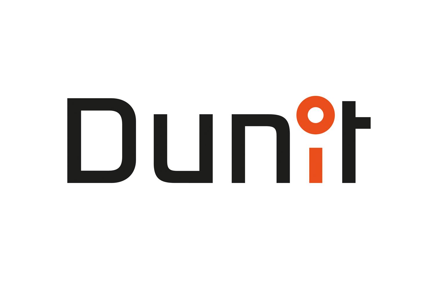 Logo_dunit.jpg