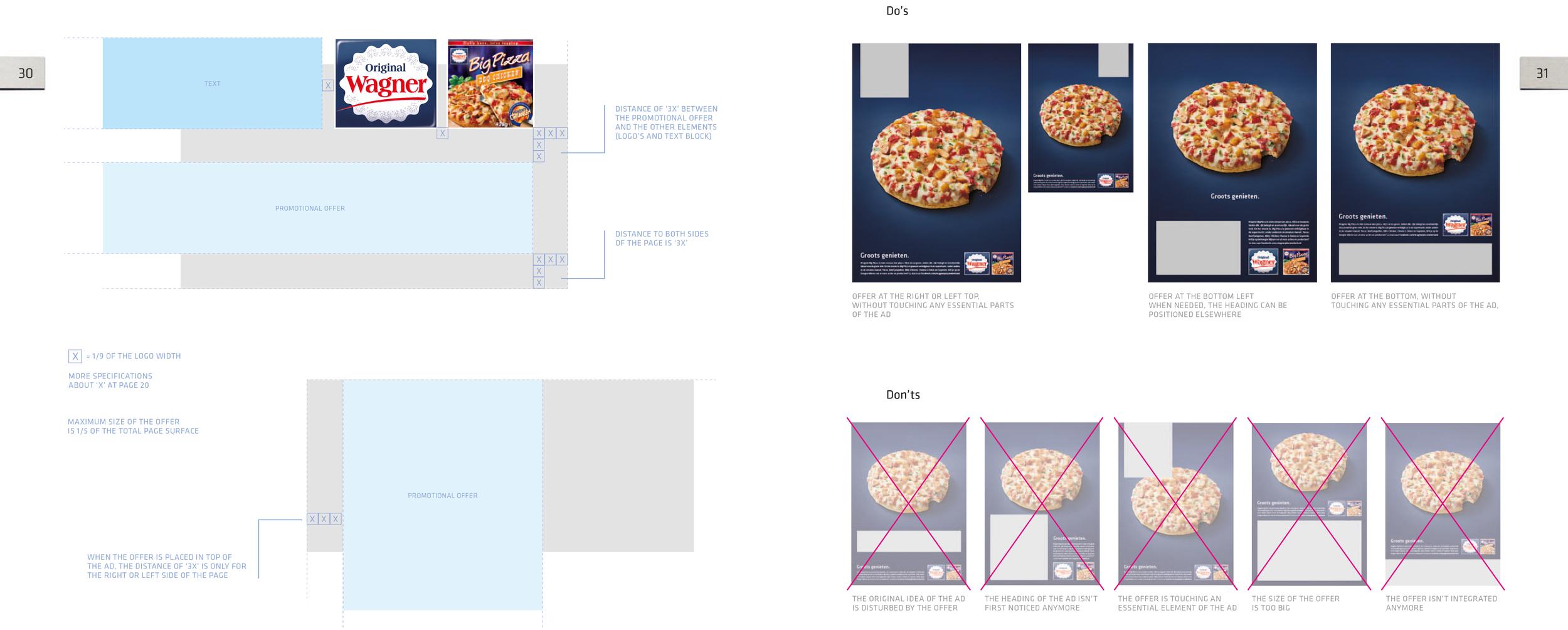 505500168 Wagner styleguide.pdf-16.jpg