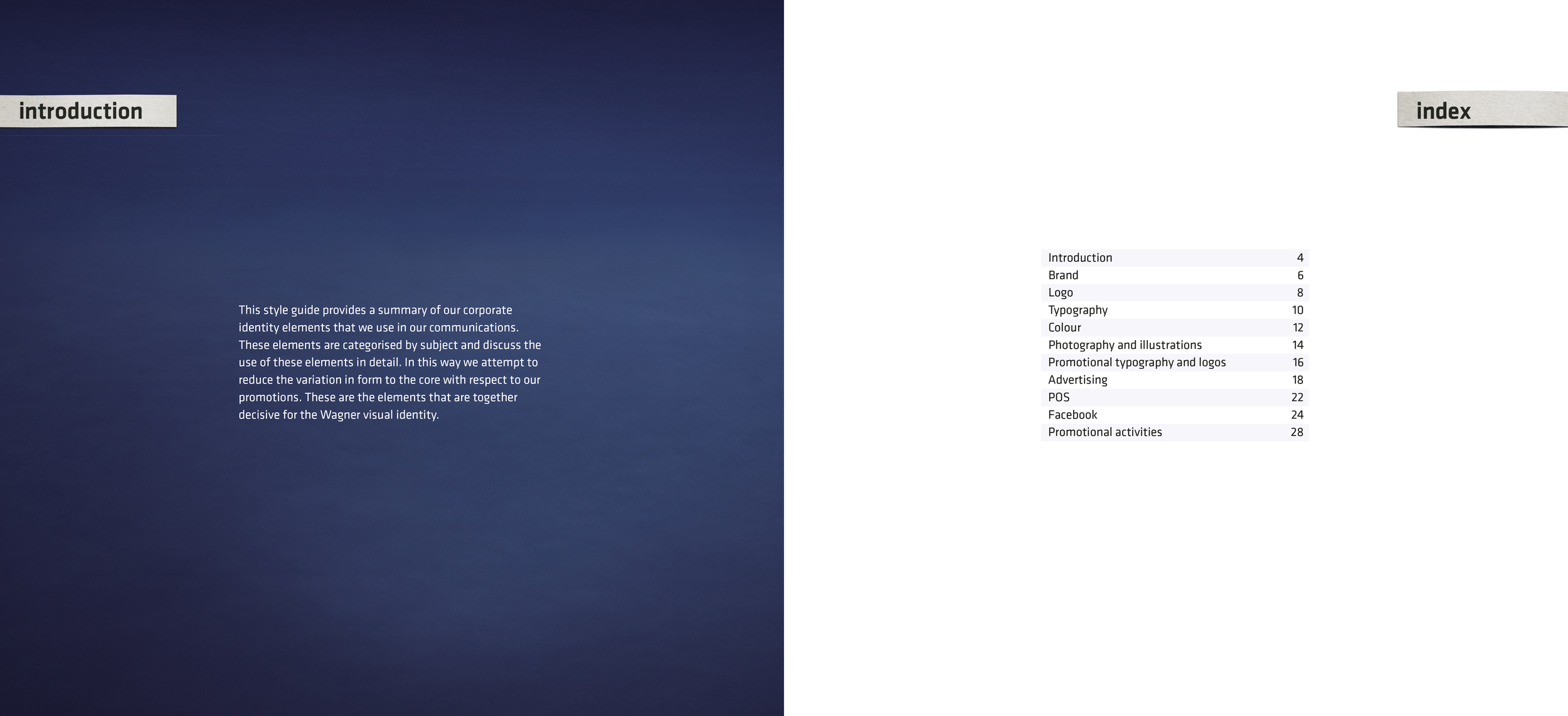 505500168 Wagner styleguide EN.pdf-3.jpg