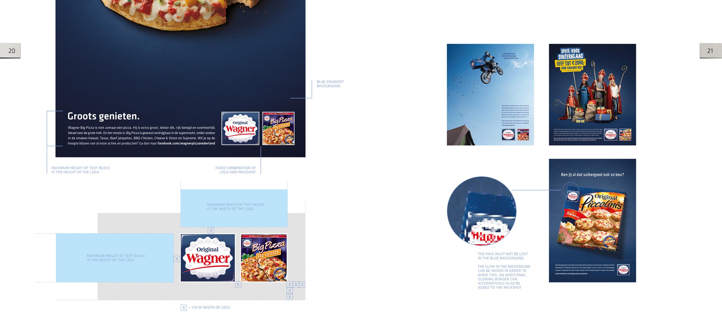505500168 Wagner styleguide EN.pdf-11.jpg