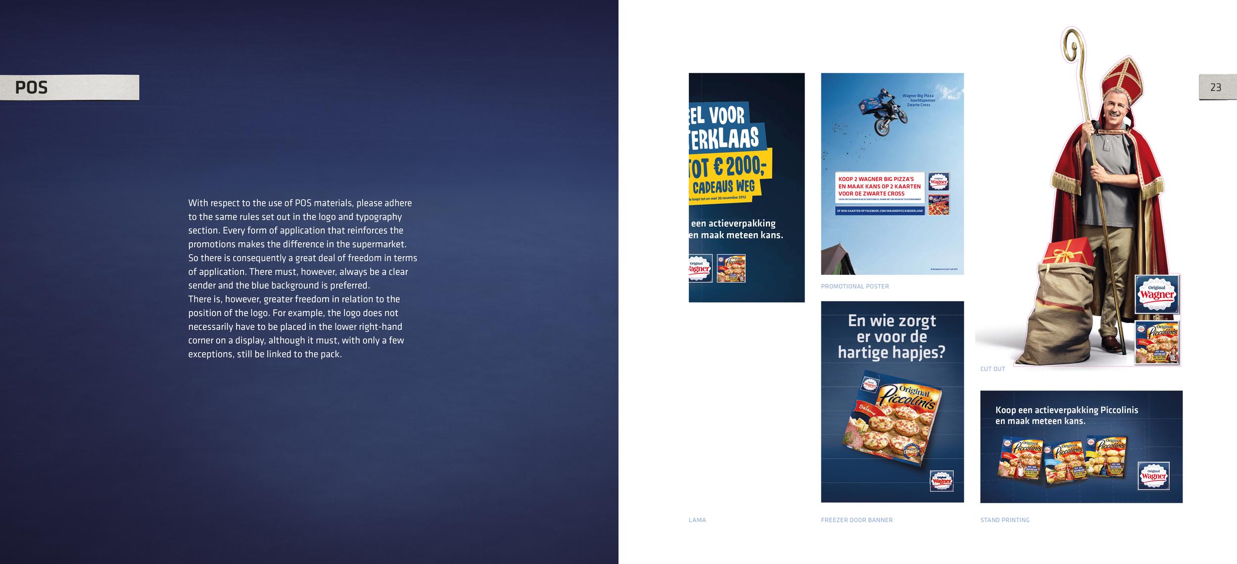 505500168 Wagner styleguide EN.pdf-12.jpg