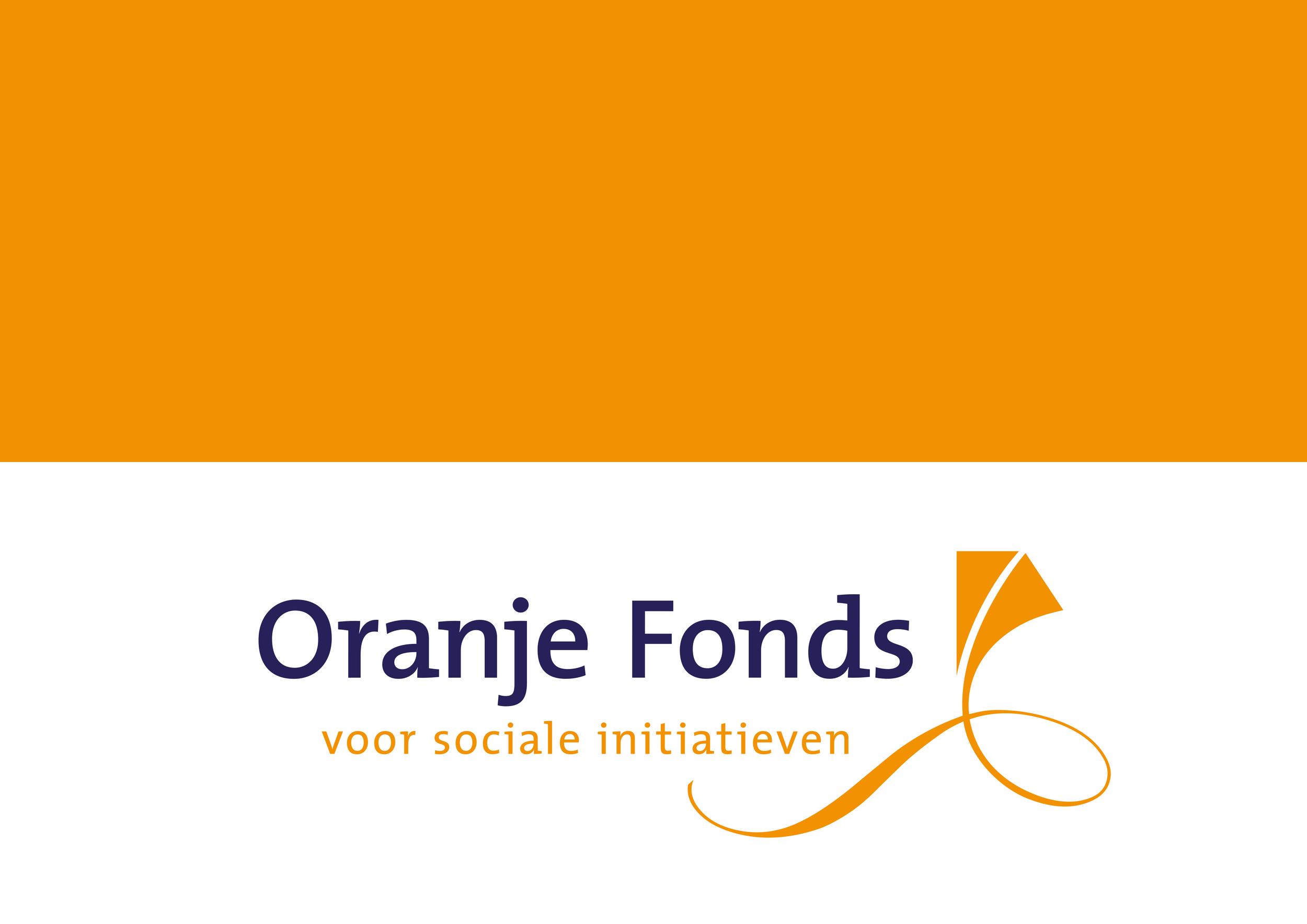 Huisstijl Oranjefonds 2012.pdf-1.jpg