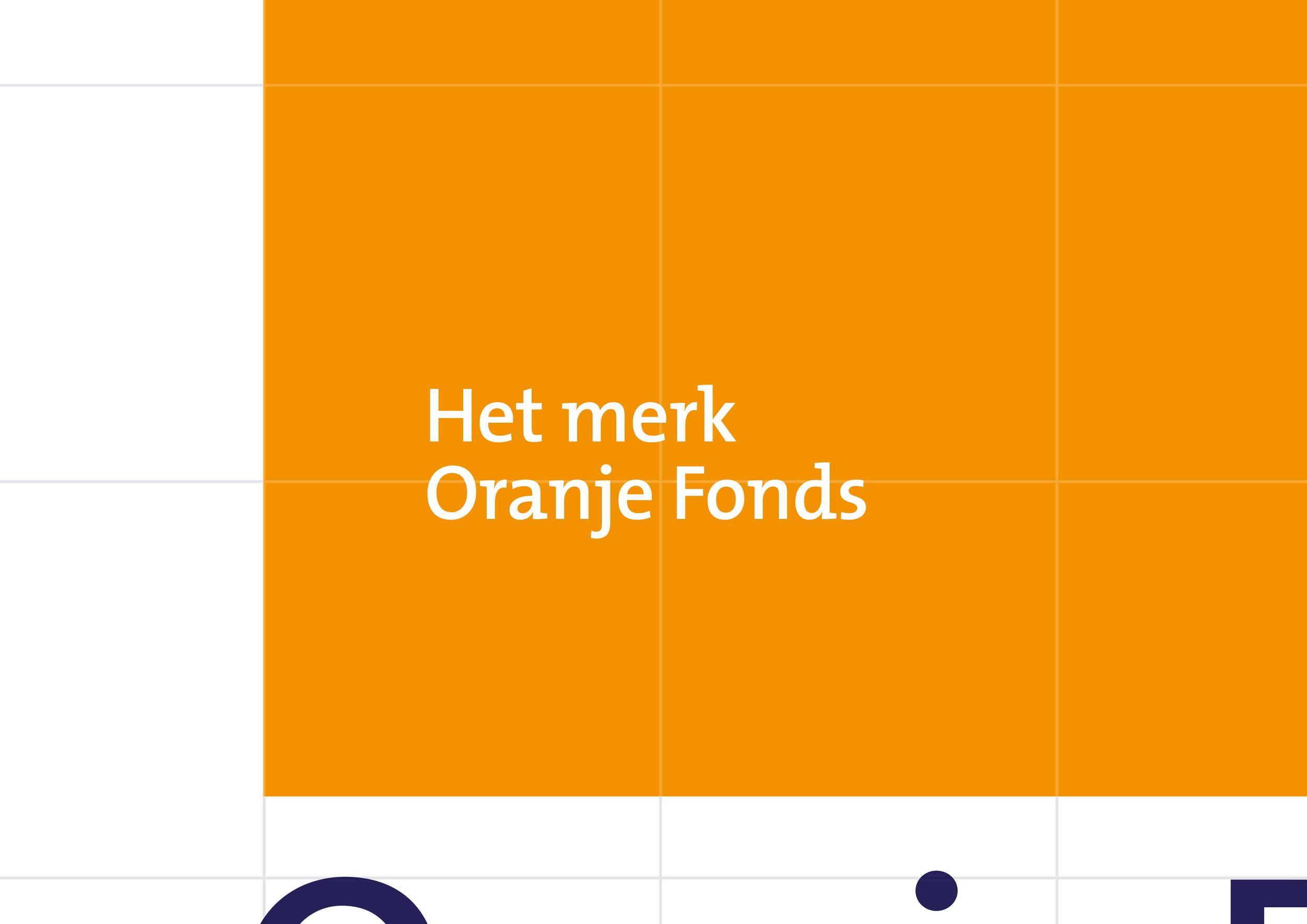 Huisstijl Oranjefonds 2012.pdf-3.jpg