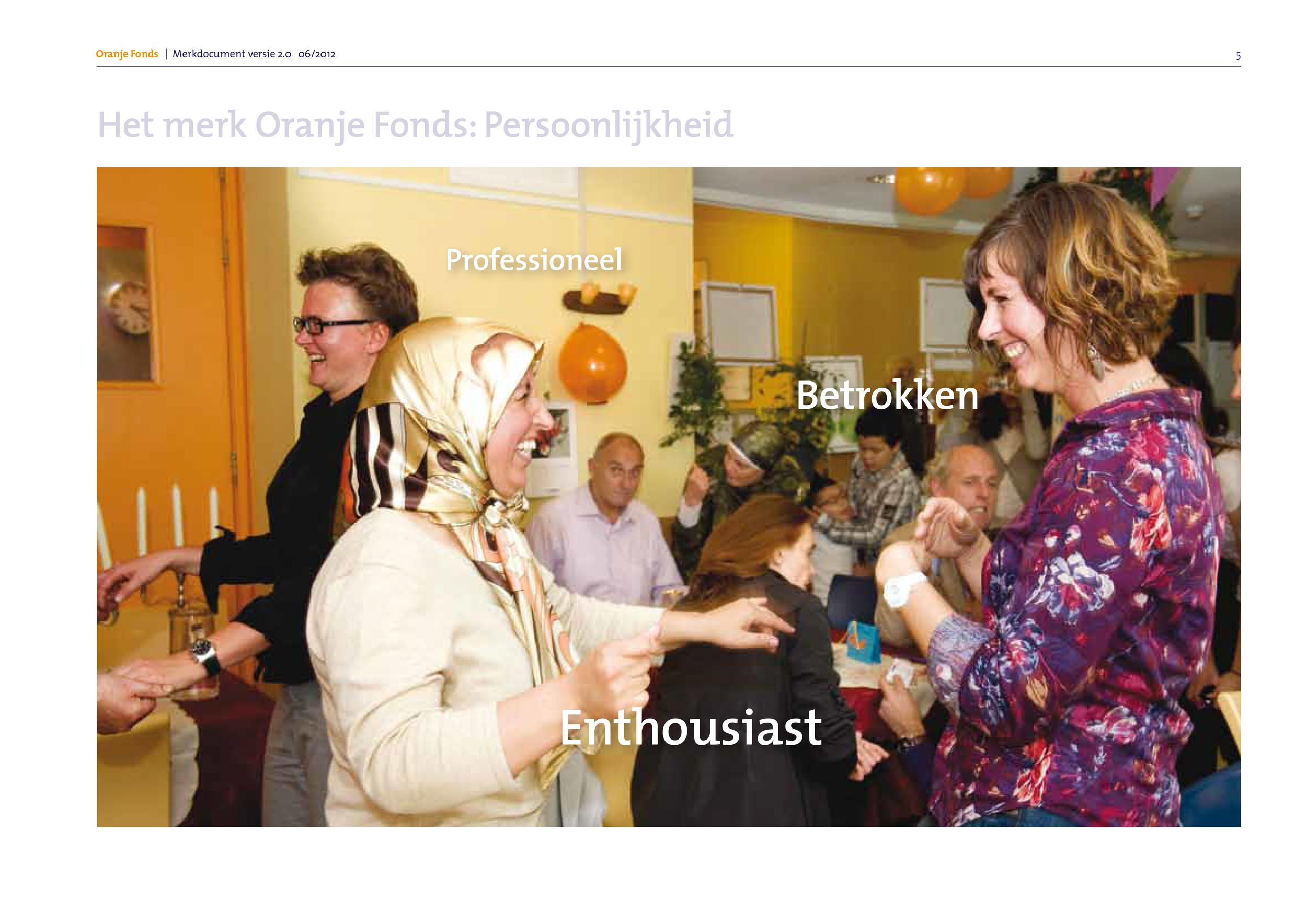 Huisstijl Oranjefonds 2012.pdf-5.jpg