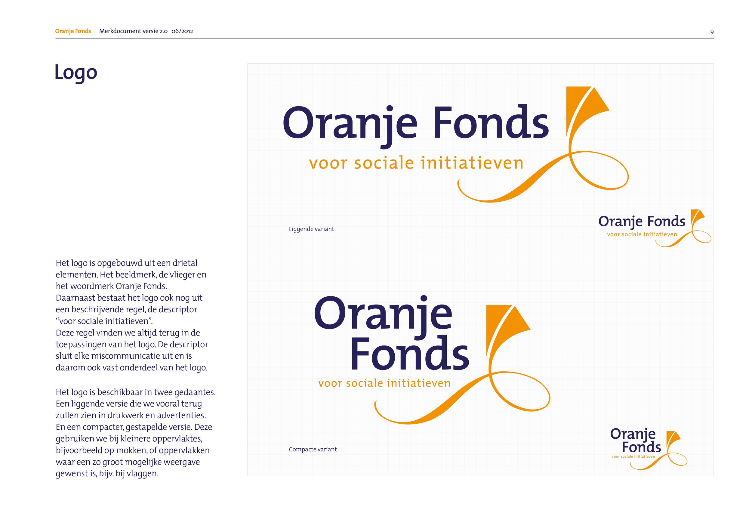 Huisstijl Oranjefonds 2012.pdf-9.jpg