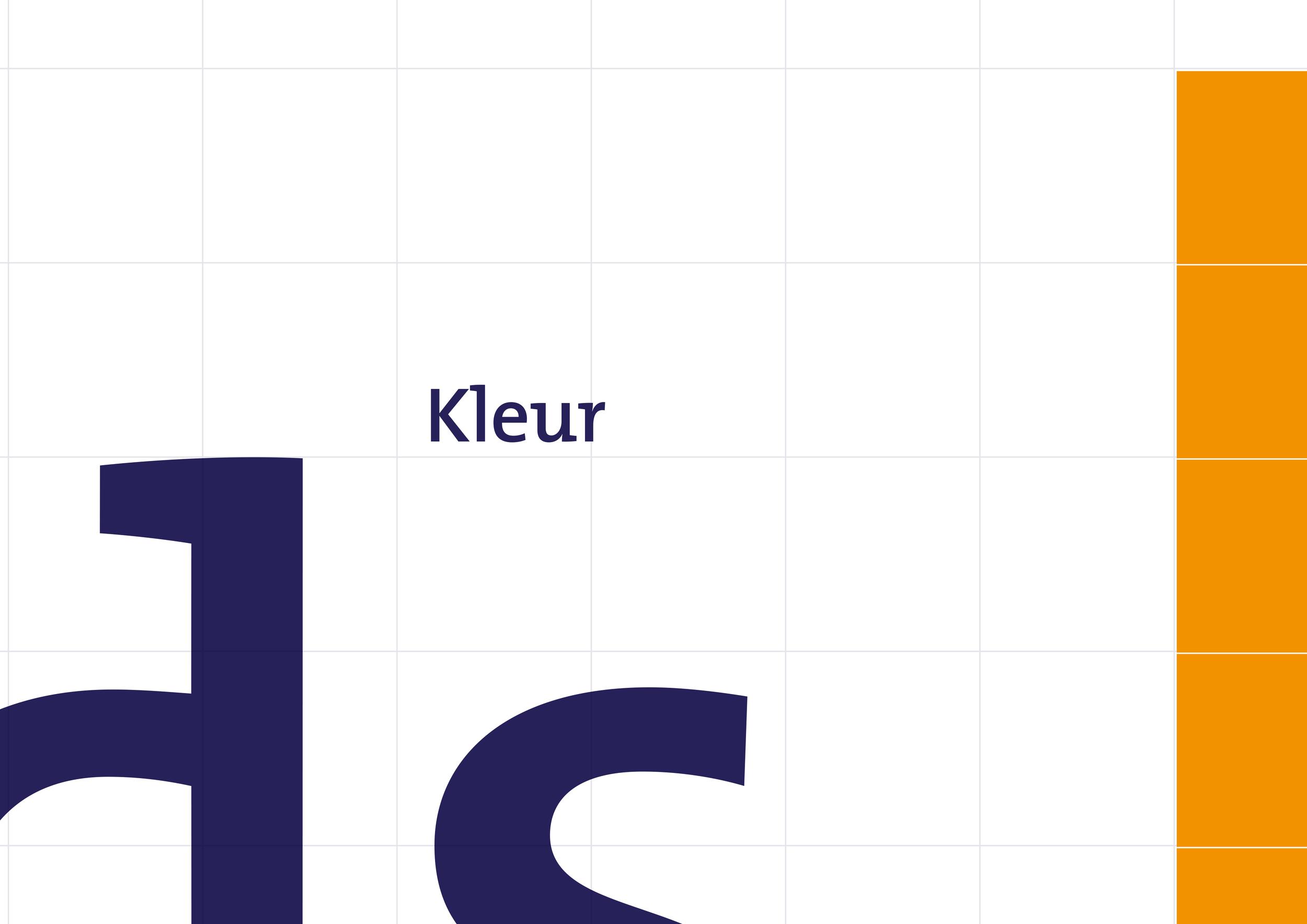 Huisstijl Oranjefonds 2012.pdf-14.jpg