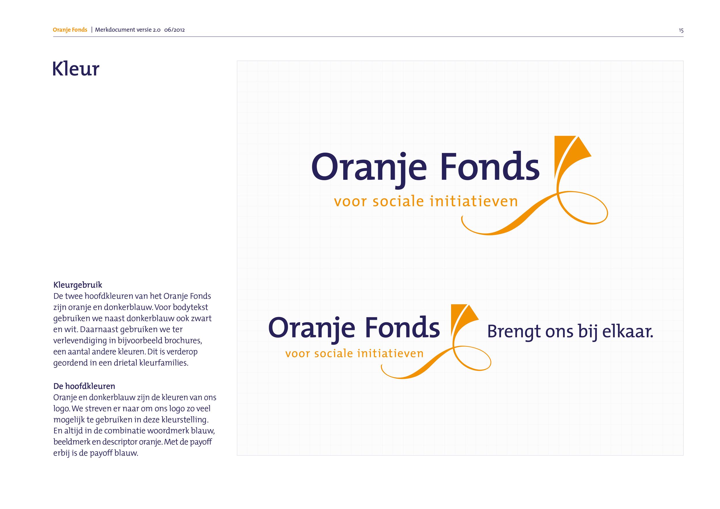 Huisstijl Oranjefonds 2012.pdf-15.jpg
