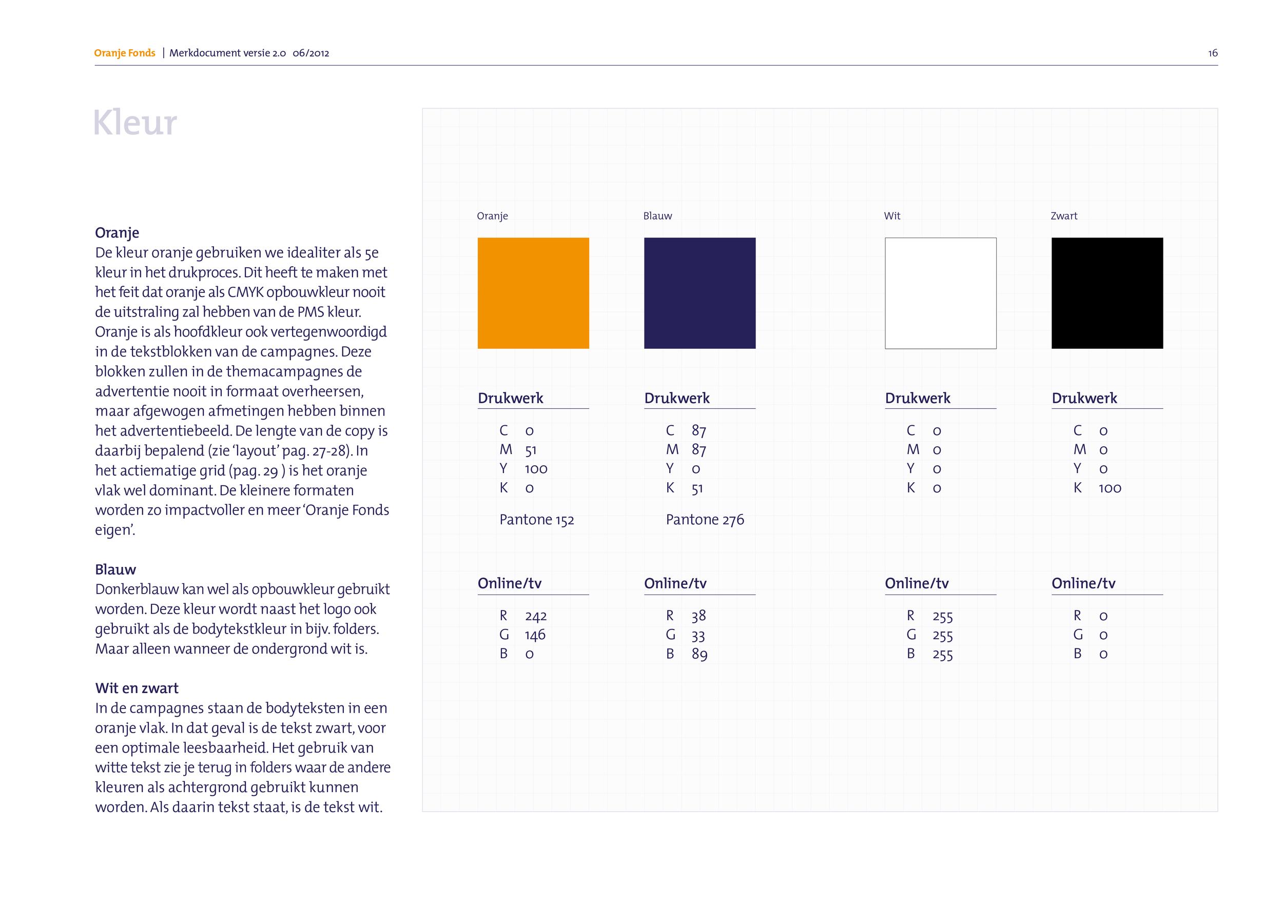 Huisstijl Oranjefonds 2012.pdf-16.jpg