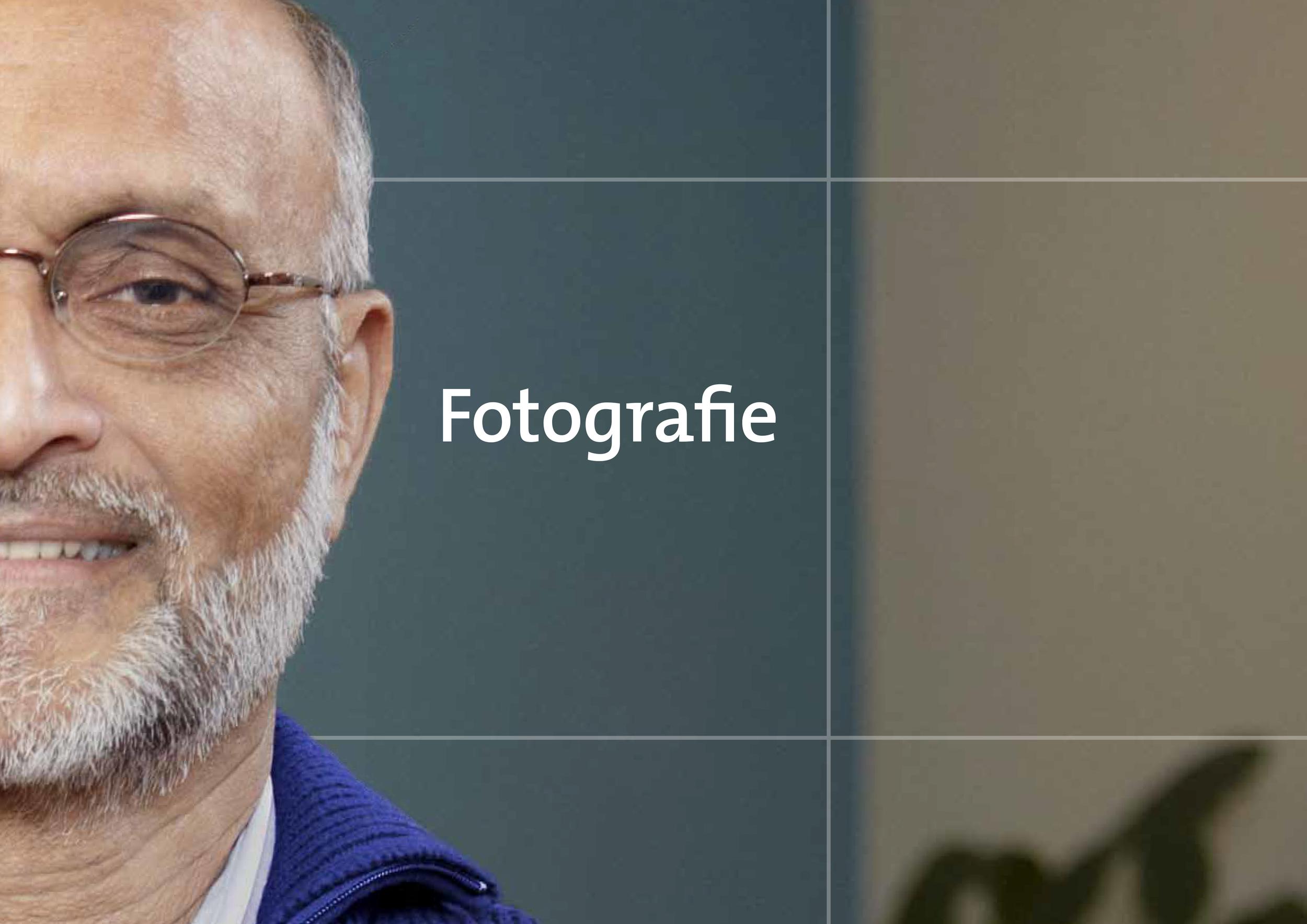 Huisstijl Oranjefonds 2012.pdf-21.jpg