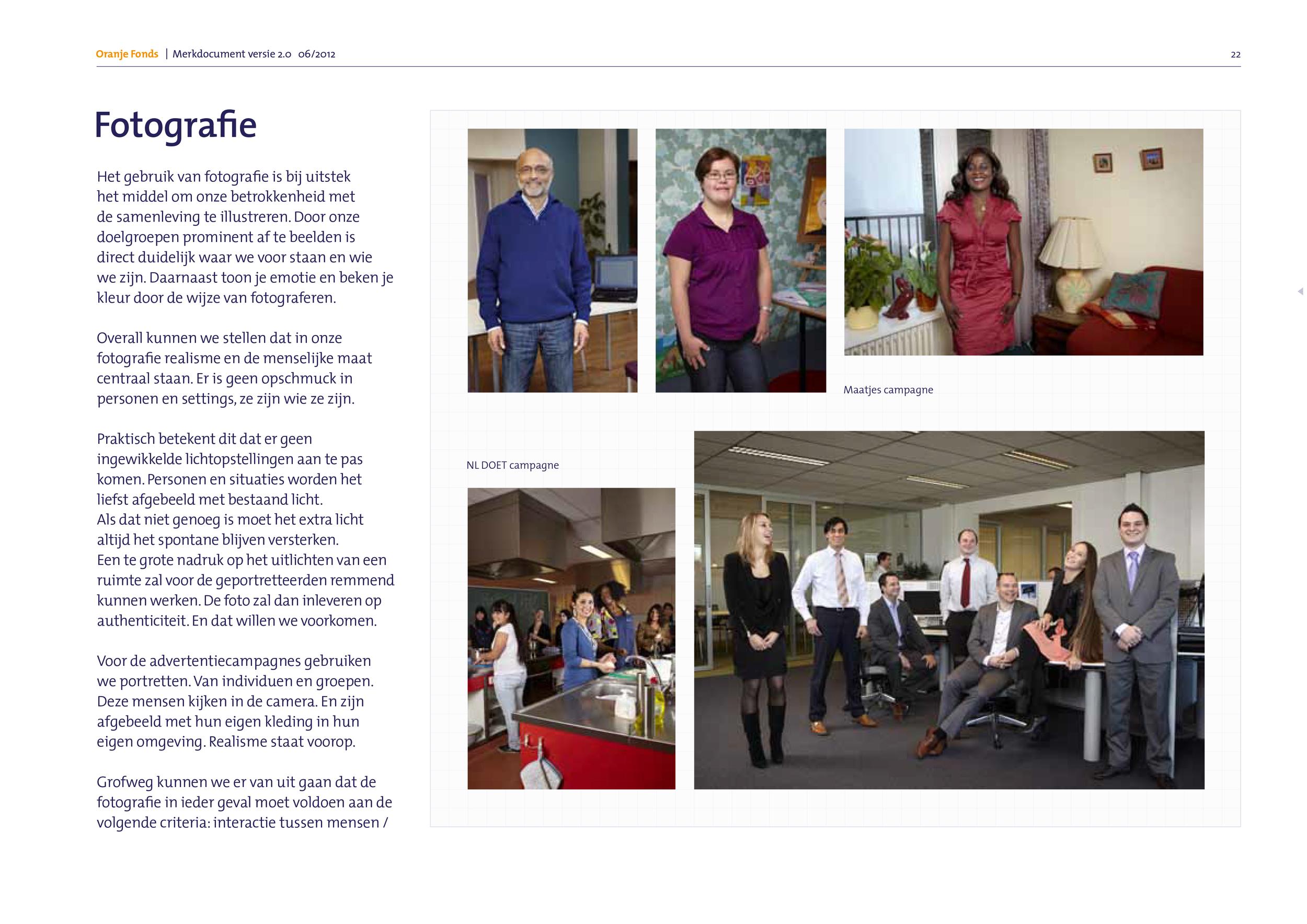 Huisstijl Oranjefonds 2012.pdf-22.jpg