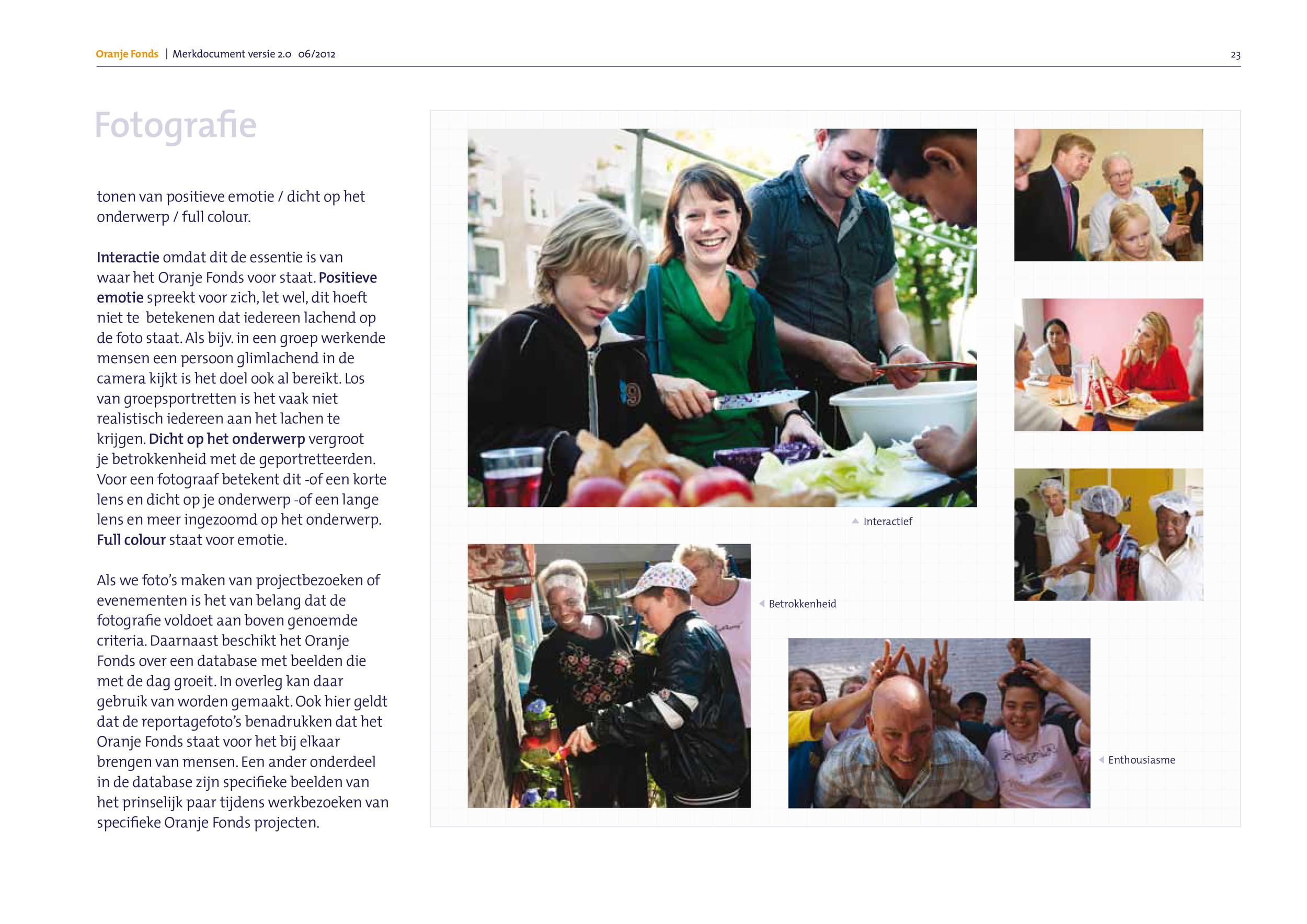 Huisstijl Oranjefonds 2012.pdf-23.jpg