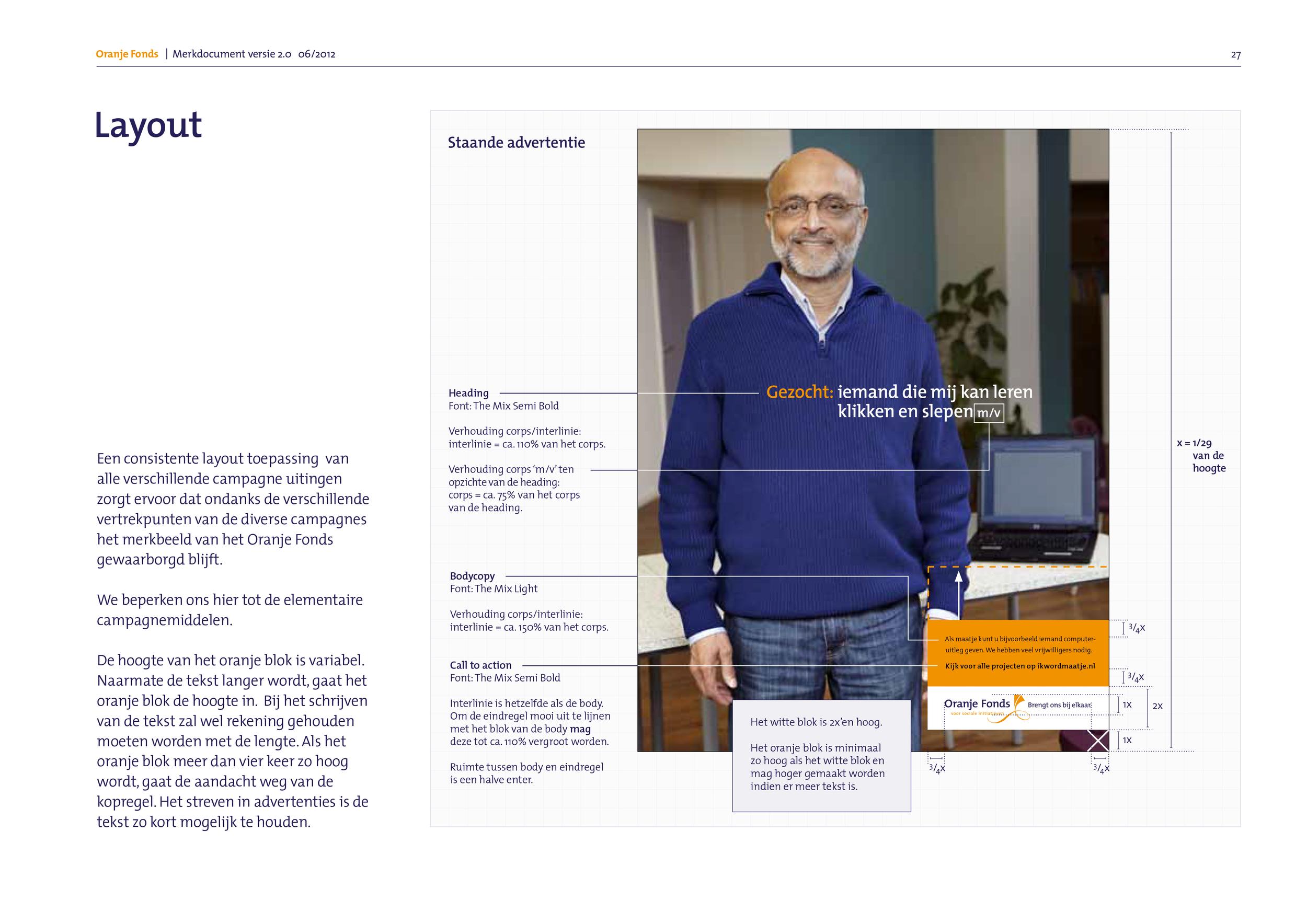 Huisstijl Oranjefonds 2012.pdf-27.jpg