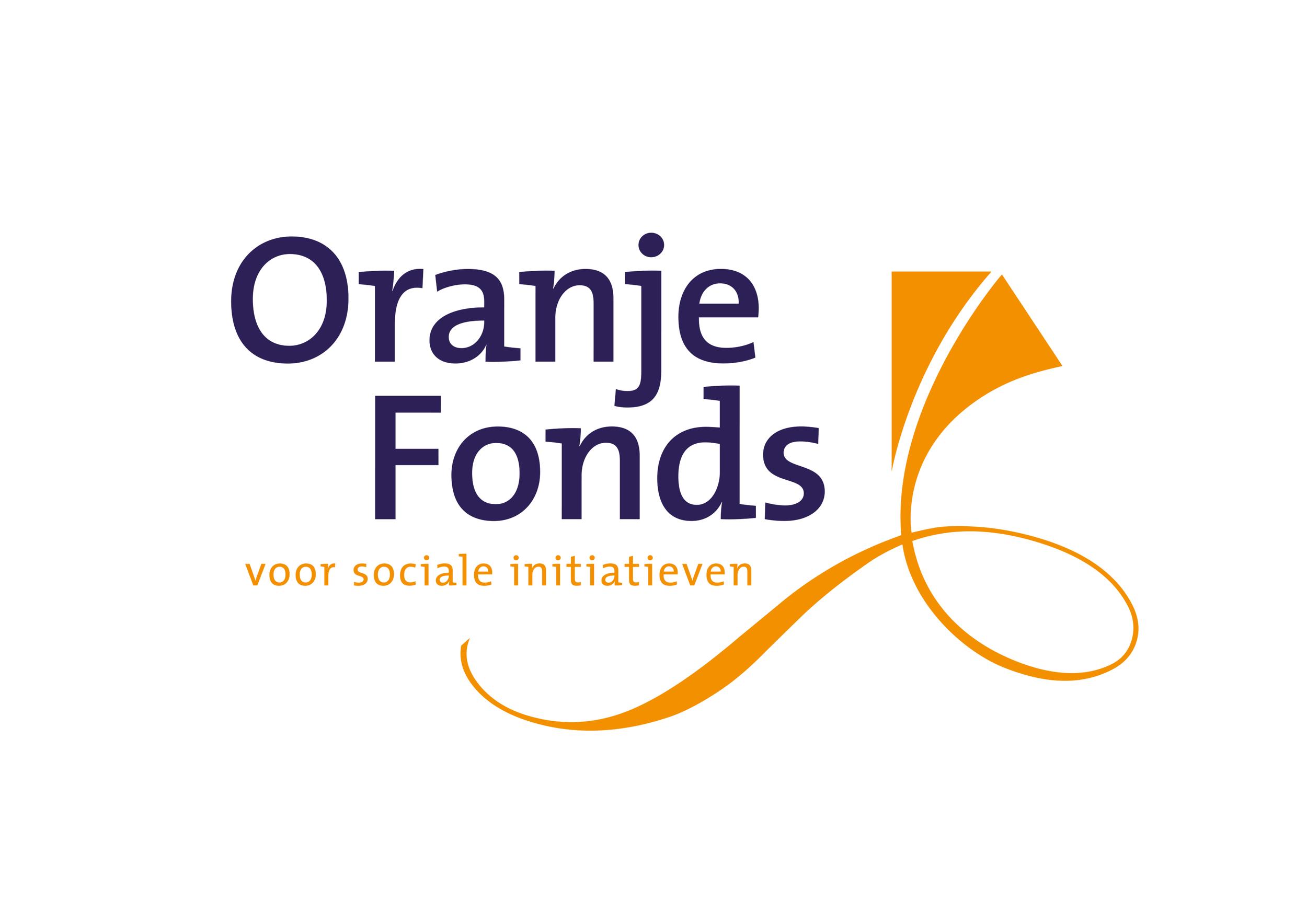 Oranje_Fonds-bloklogo_vsi fc.jpg