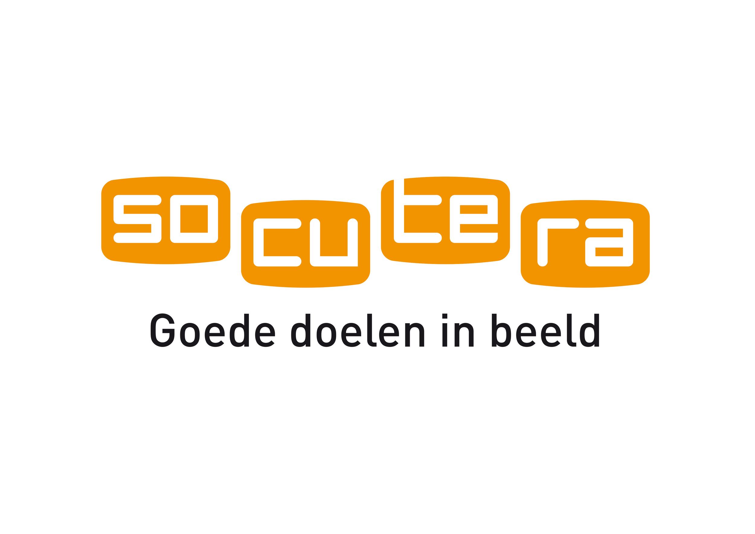 SOCUTERA logo PMS 144.jpg