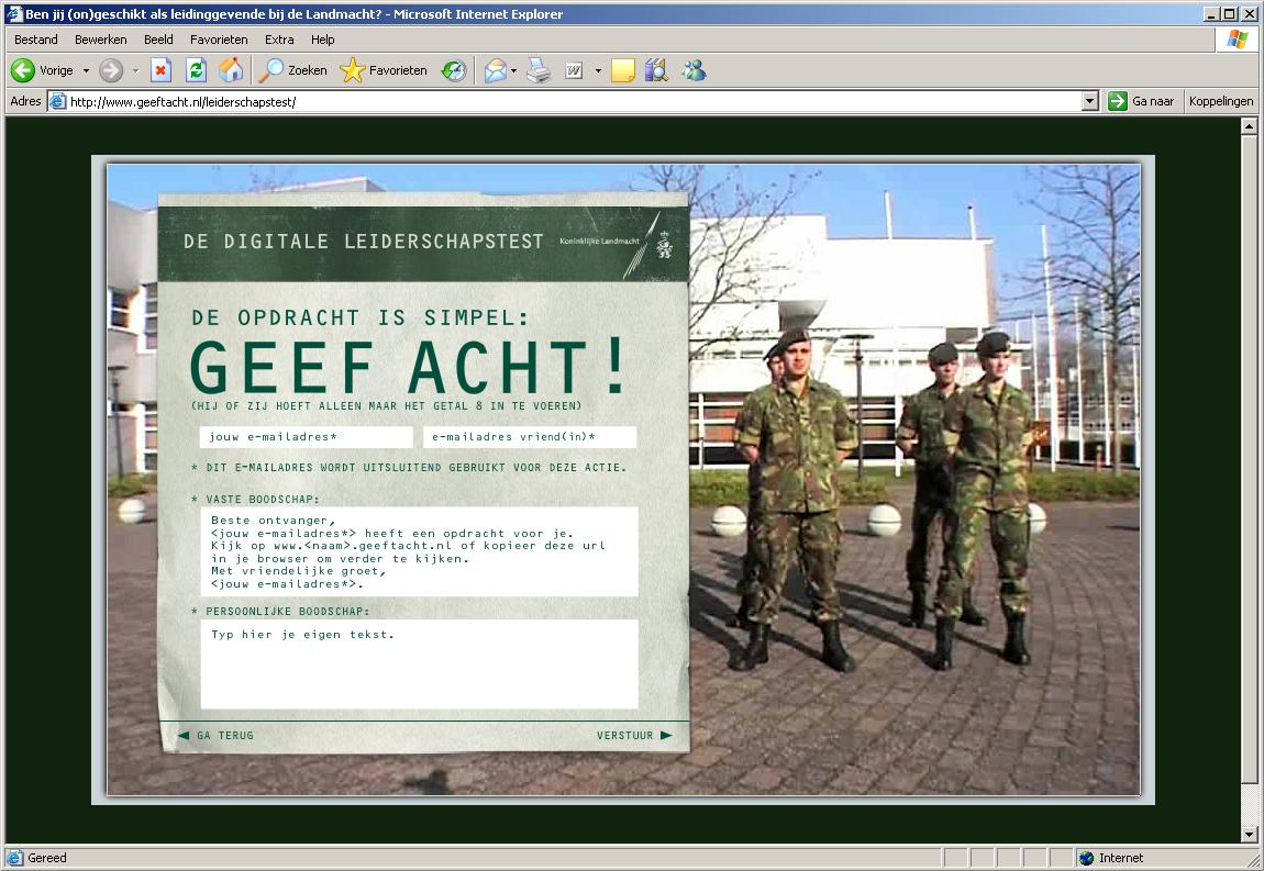 digitale_leiderschaptest.jpg