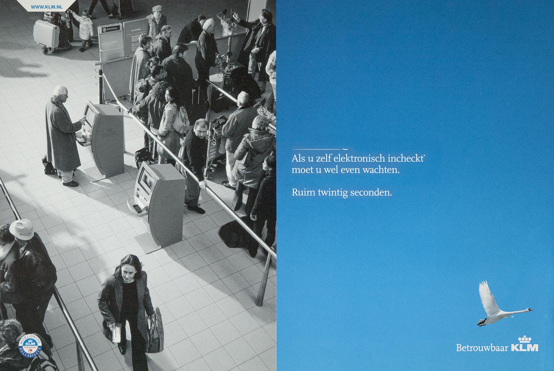 KLM_Elektronisch_inchecken kopie kopiëren.jpg