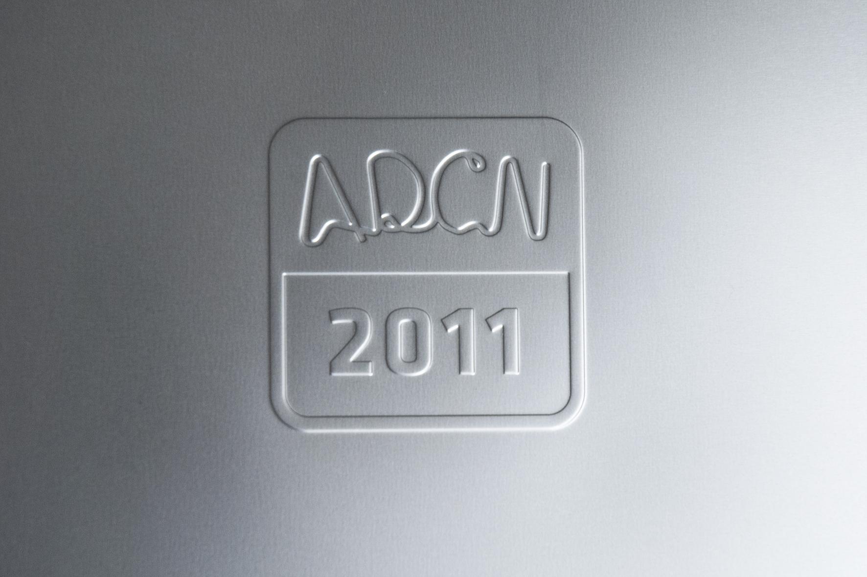 ADCN_logo.jpg