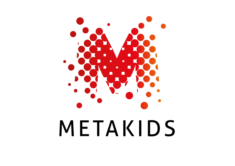 Metakids Logo