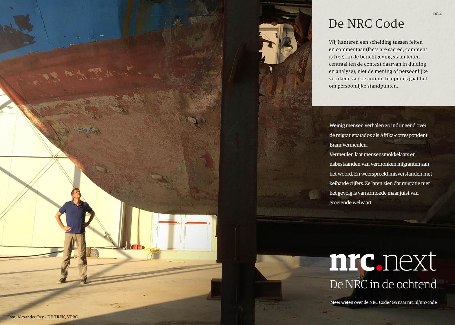 1 NRC Bram halve pag low res.jpg