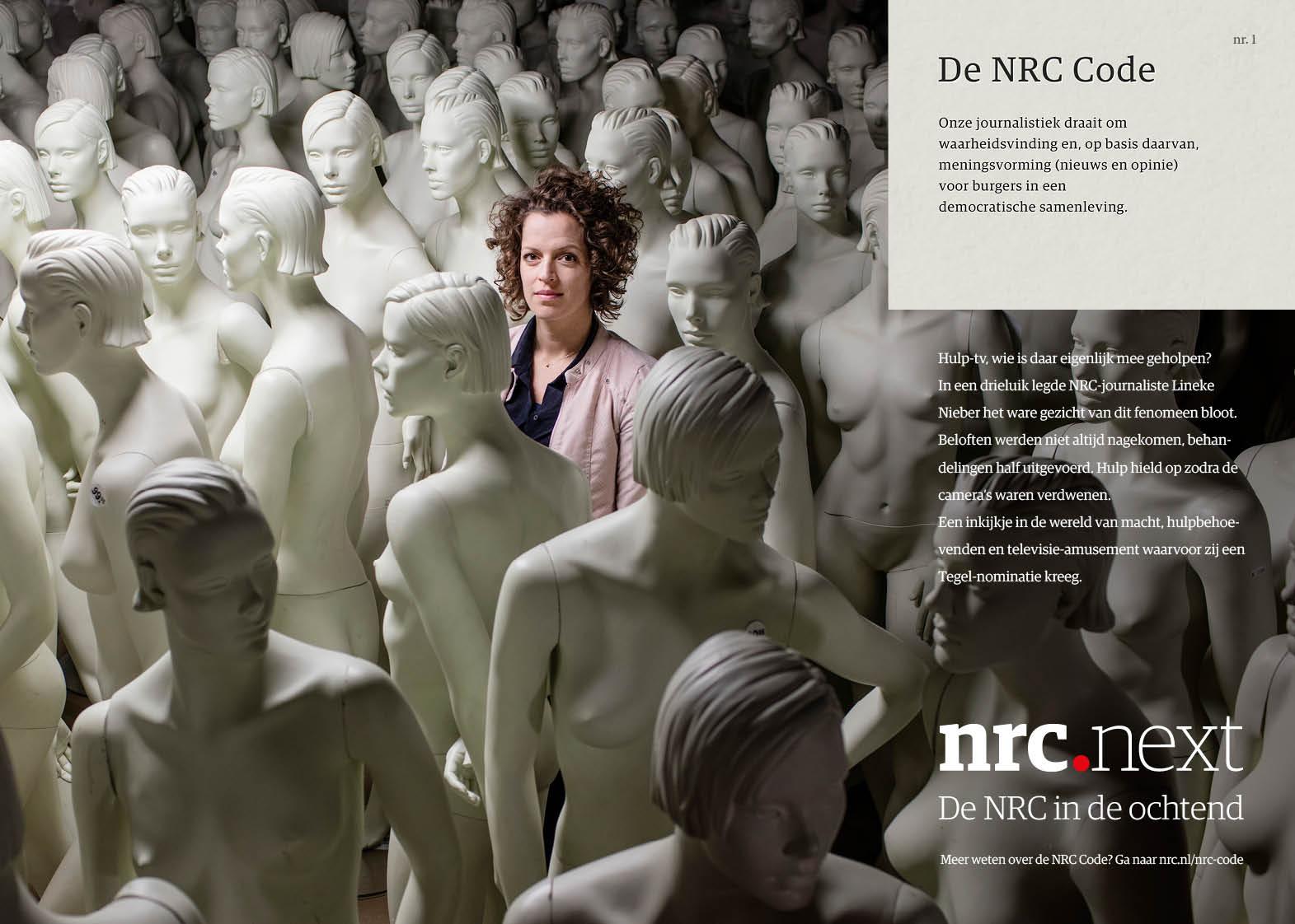 1 NRC Lineke halve pag.jpg