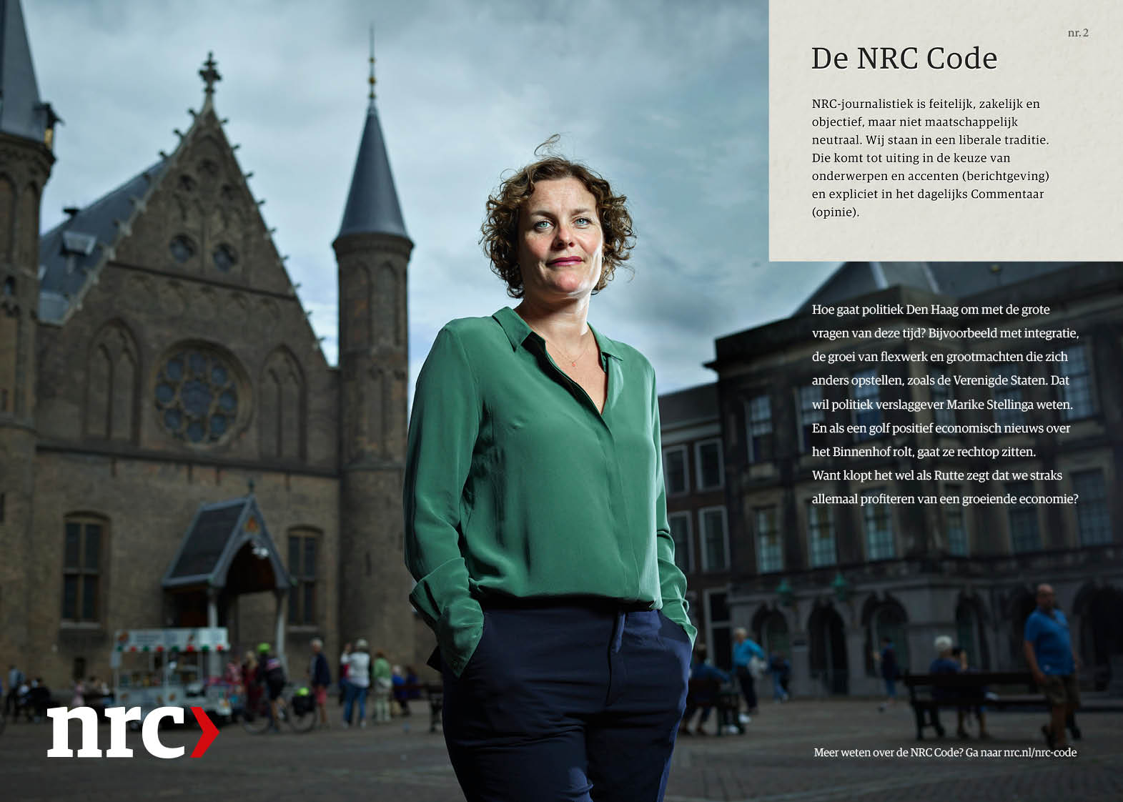 NRC halve pag DEF22.jpg