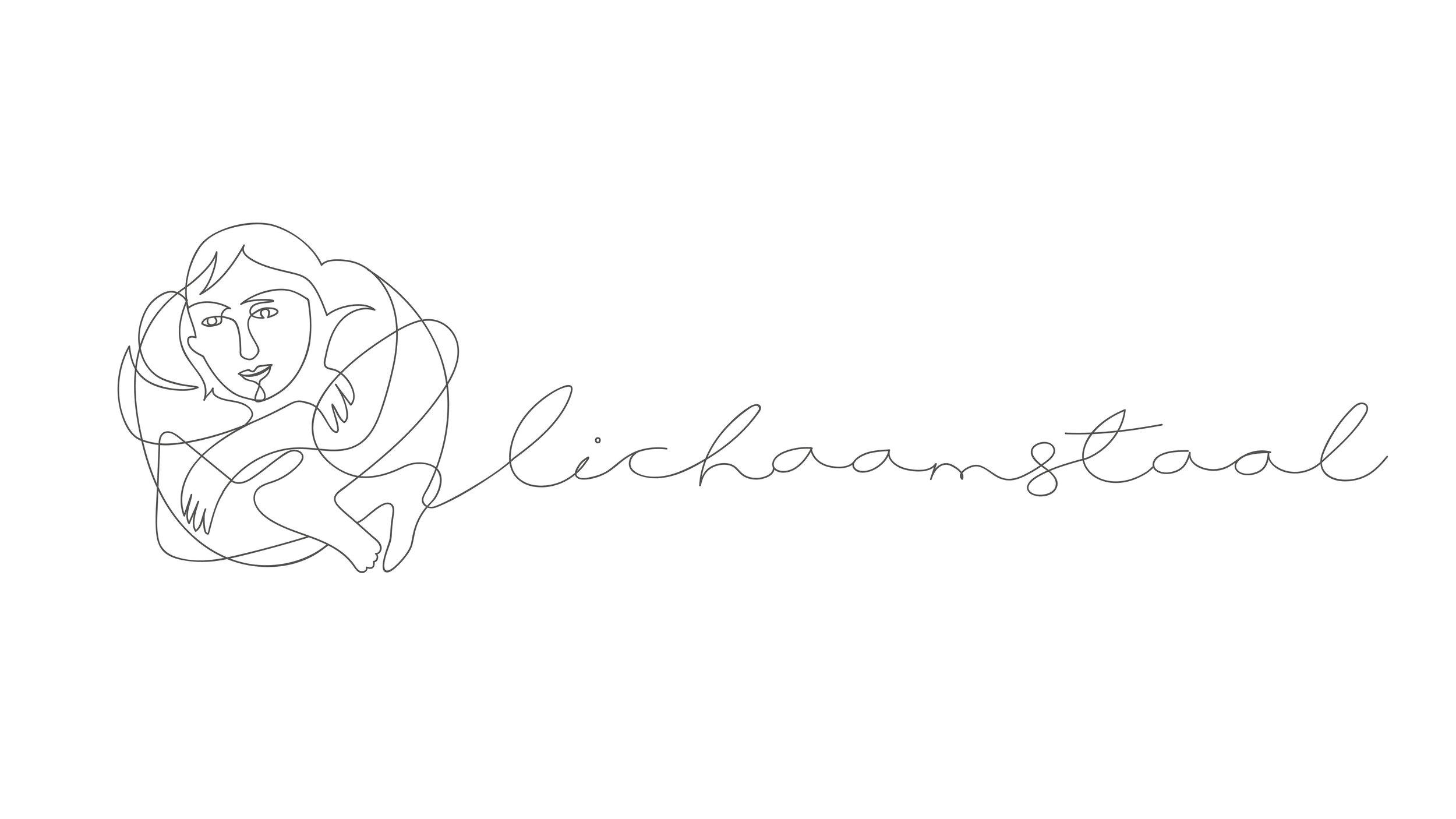 Lichaamstaal logo.jpg
