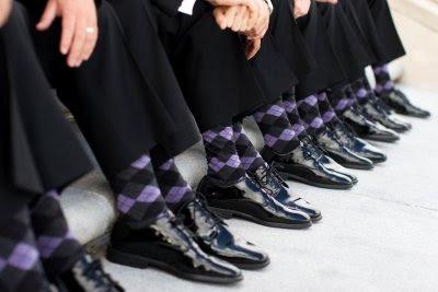 socks4.jpg
