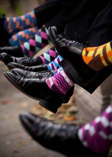 socks 5.jpg