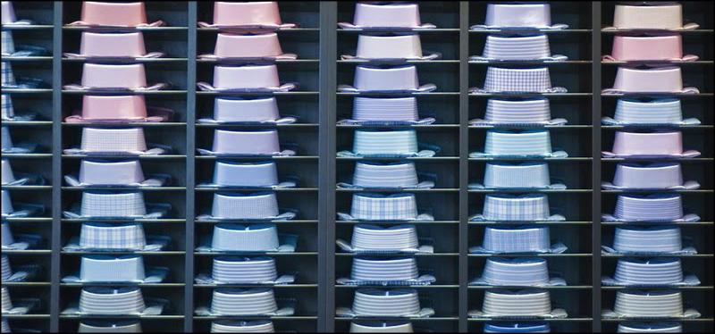 Paris-Mens-Dress-Shirts-101.jpg