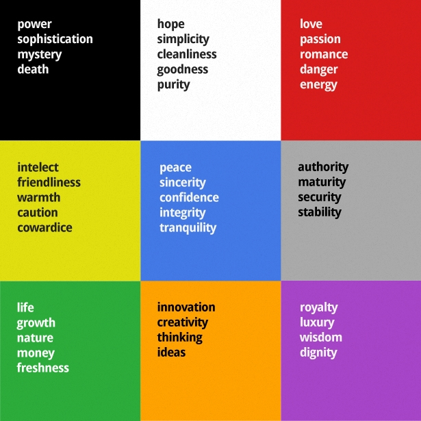 color-meaning-table.jpg
