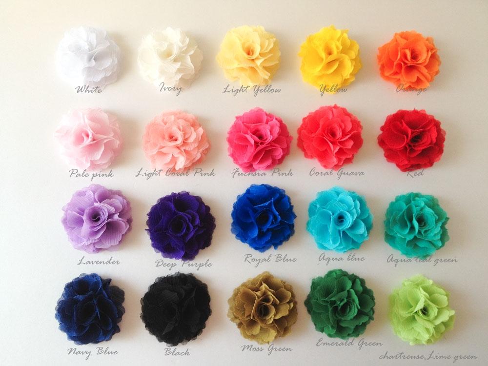 lapel flowers.jpg