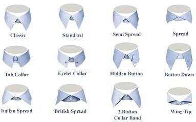 collar-styles1.jpg