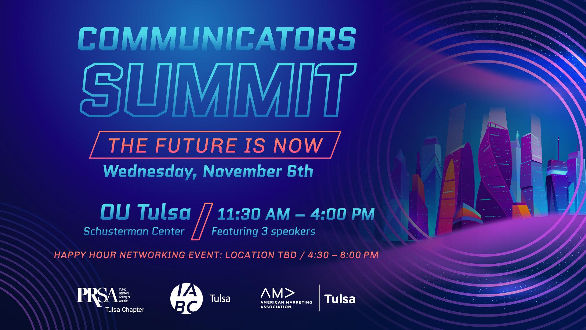 19-2187 IABC 2019 Communicators Summit Event Banners_FACEBOOK.jpg