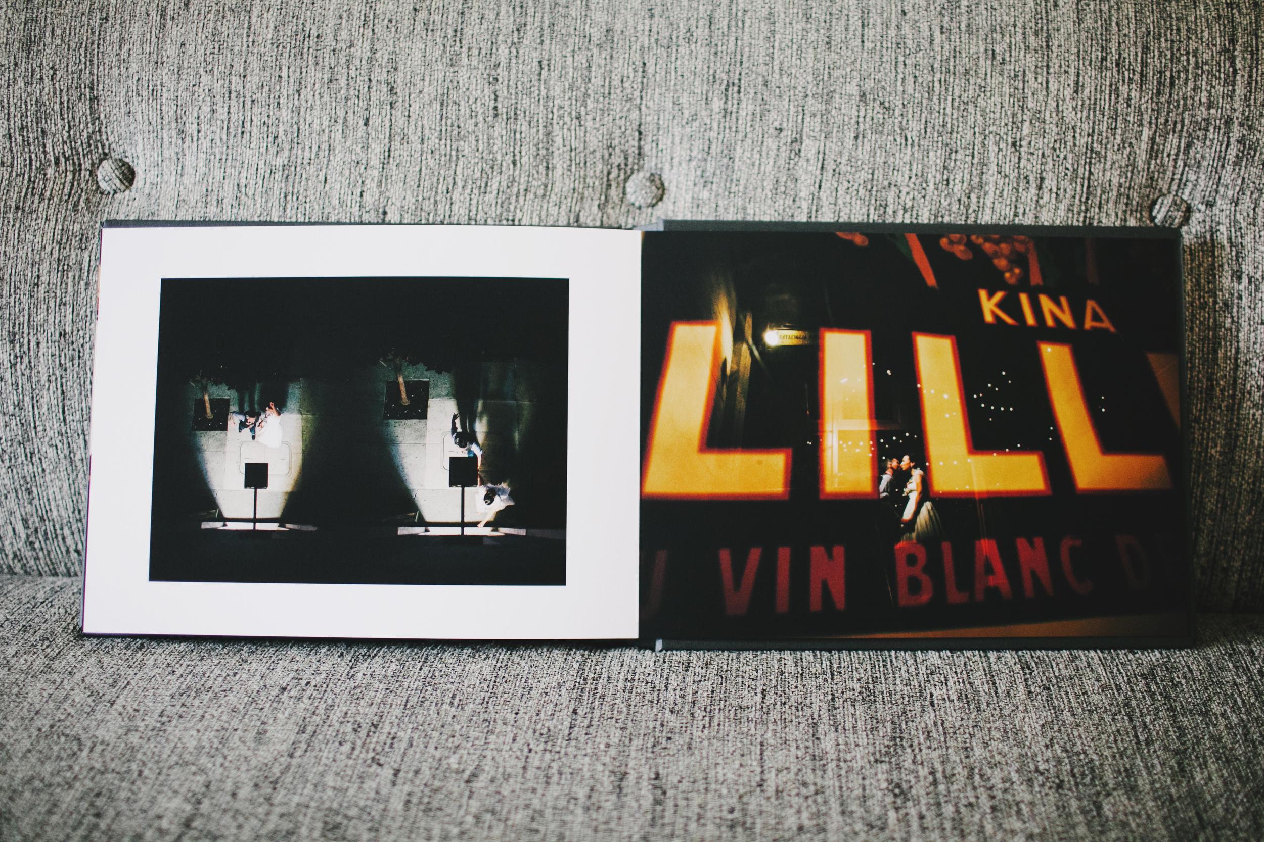 Album_Photos-11.JPG