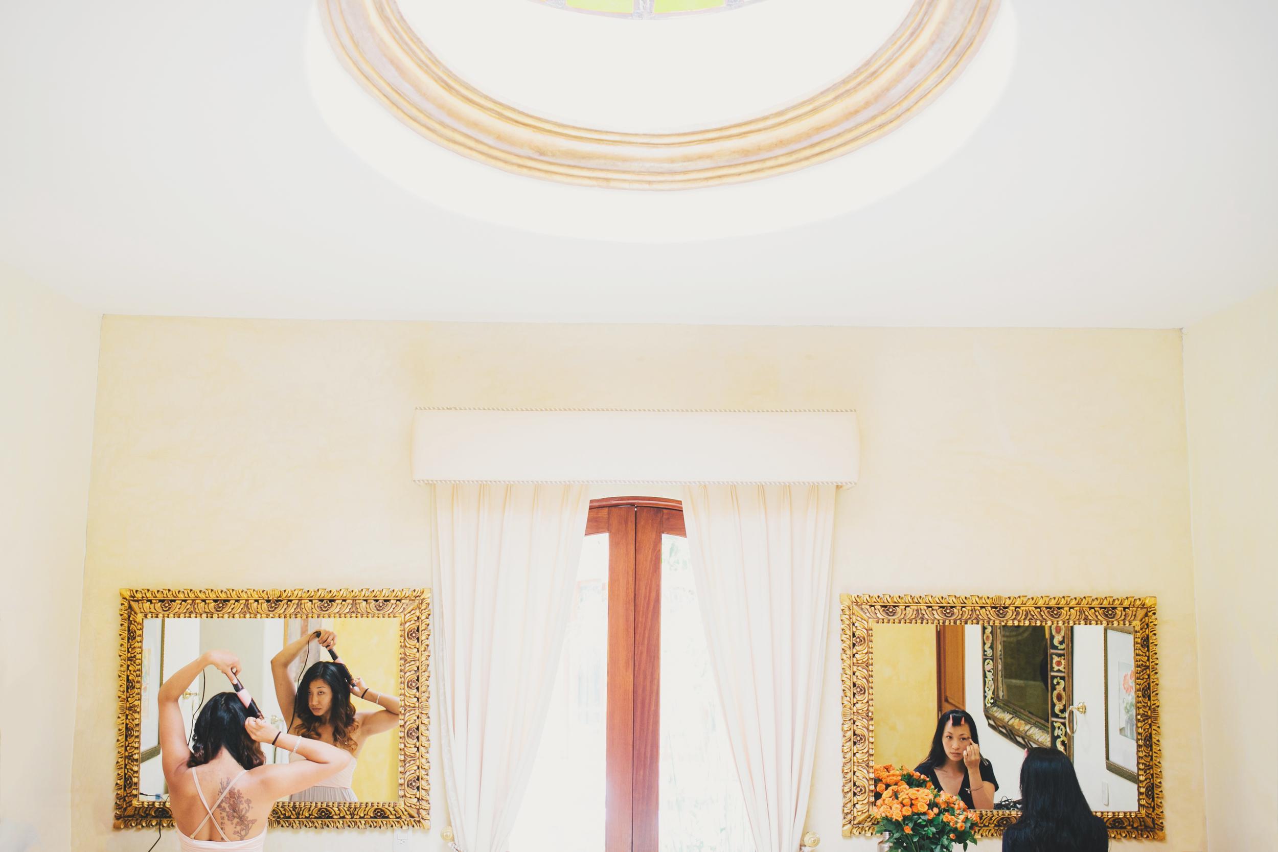 Puerto Vallarta, Mexico Wedding