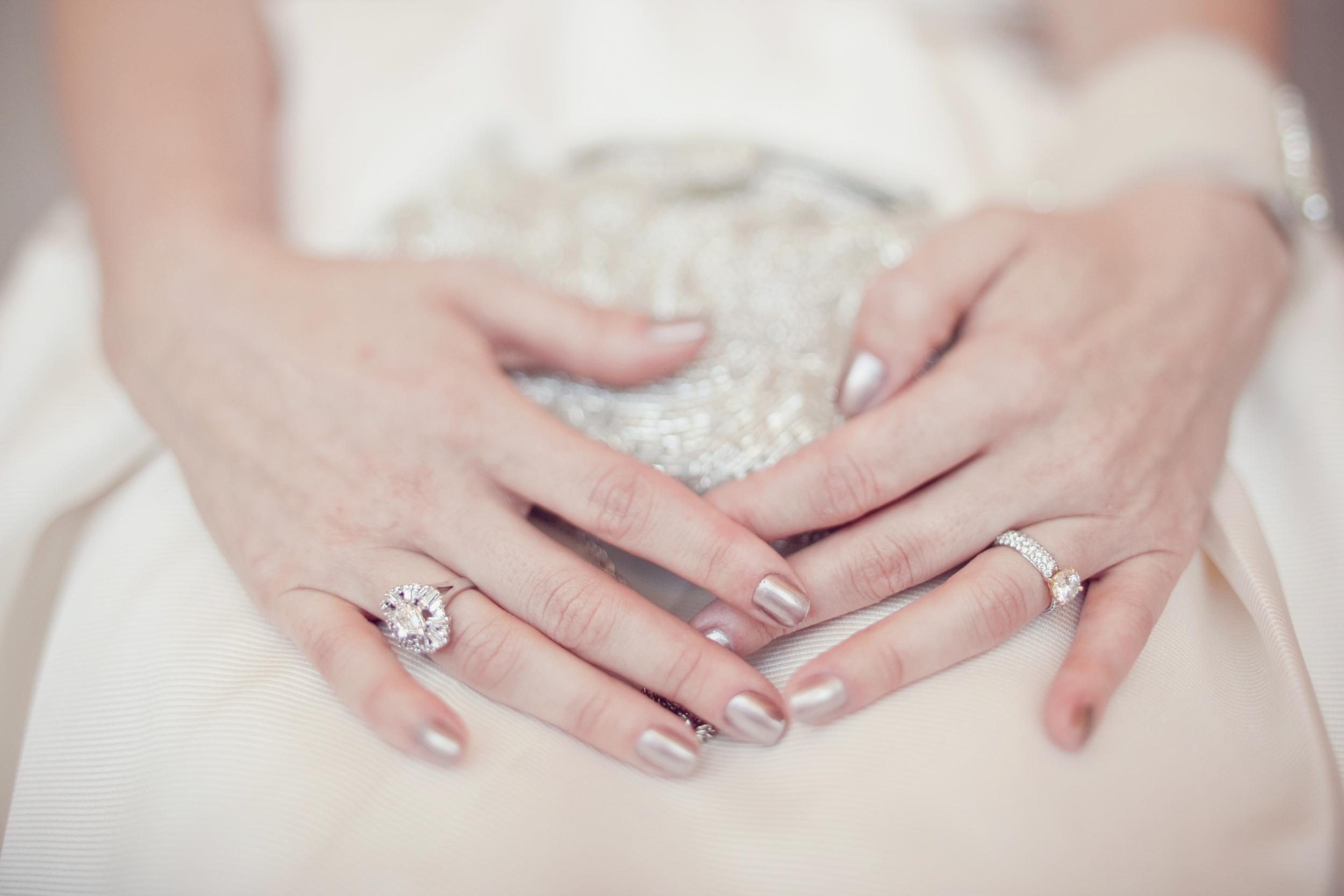 San_Francisco_City_Hall_Wedding_Photography_Cori_EB-02.JPG