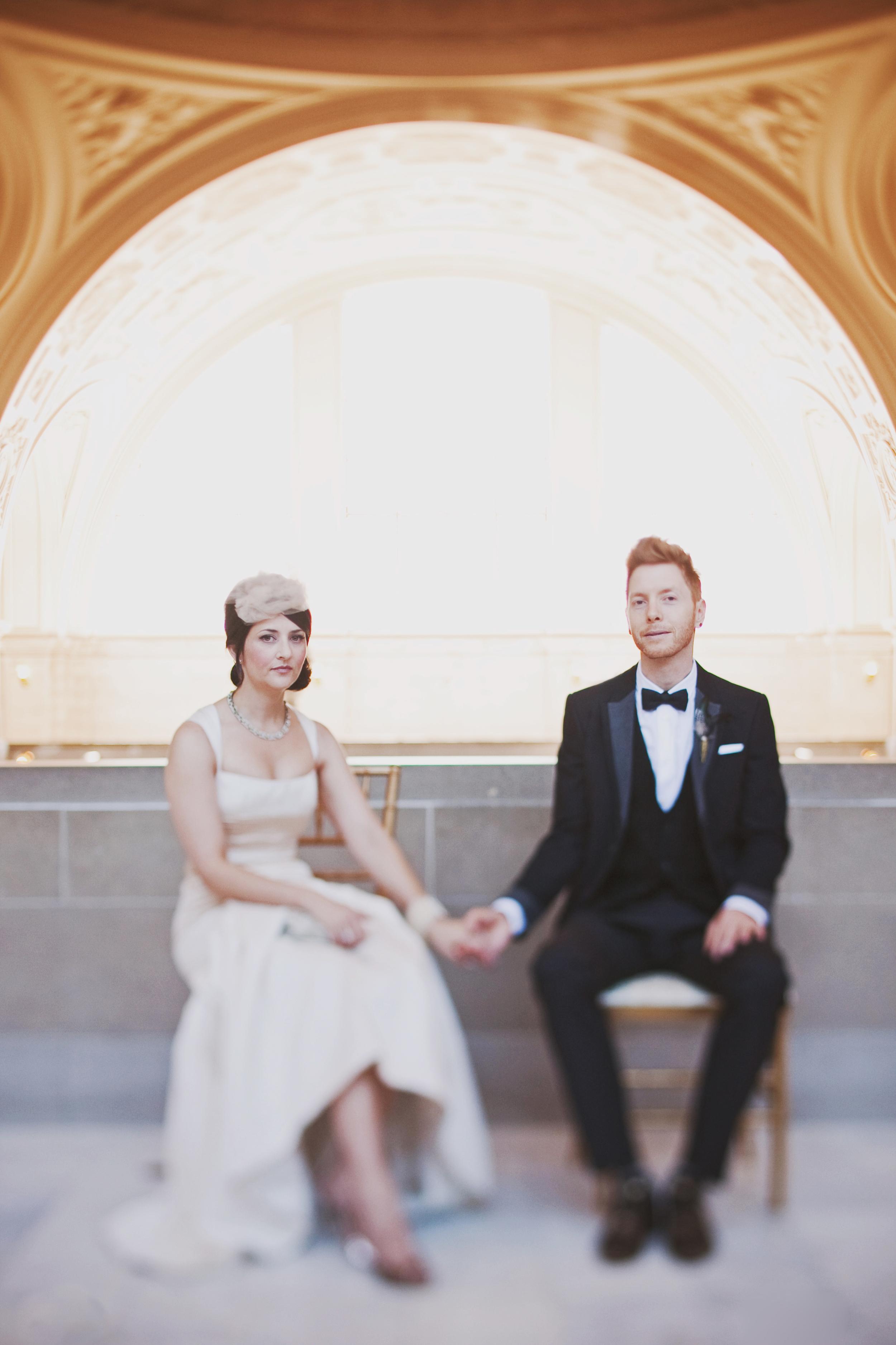 San_Francisco_City_Hall_Wedding_Photography_Cori_EB-01.JPG