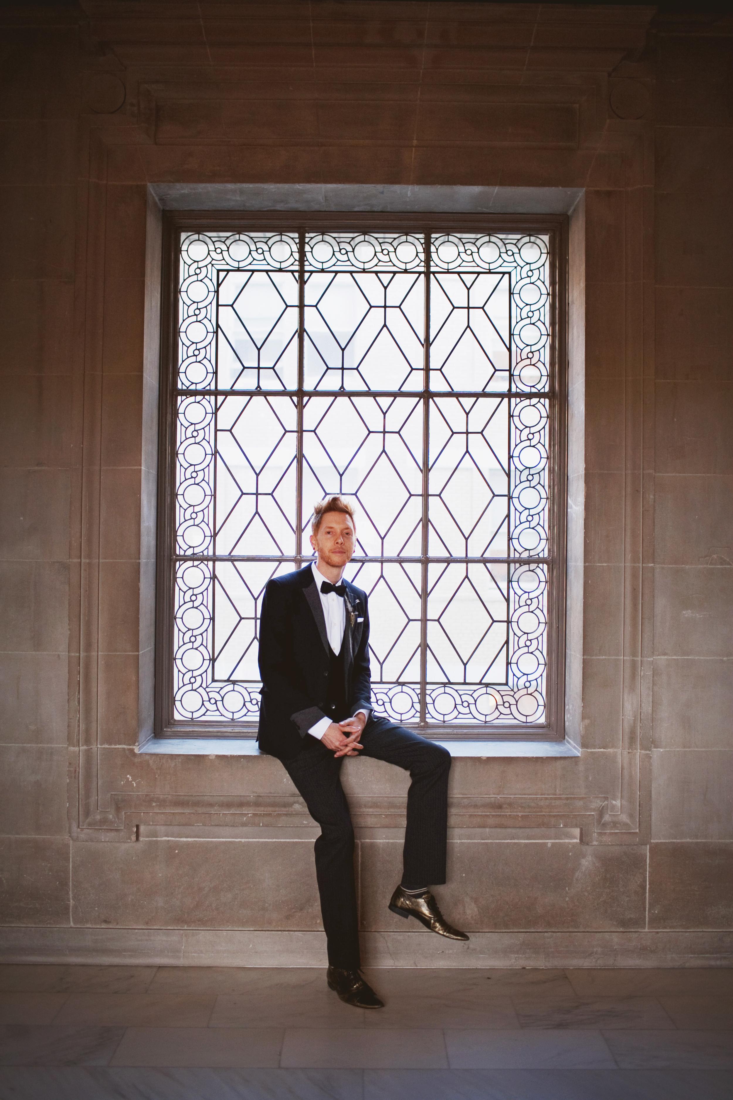 San_Francisco_City_Hall_Wedding_Photography_Cori_EB-03.JPG
