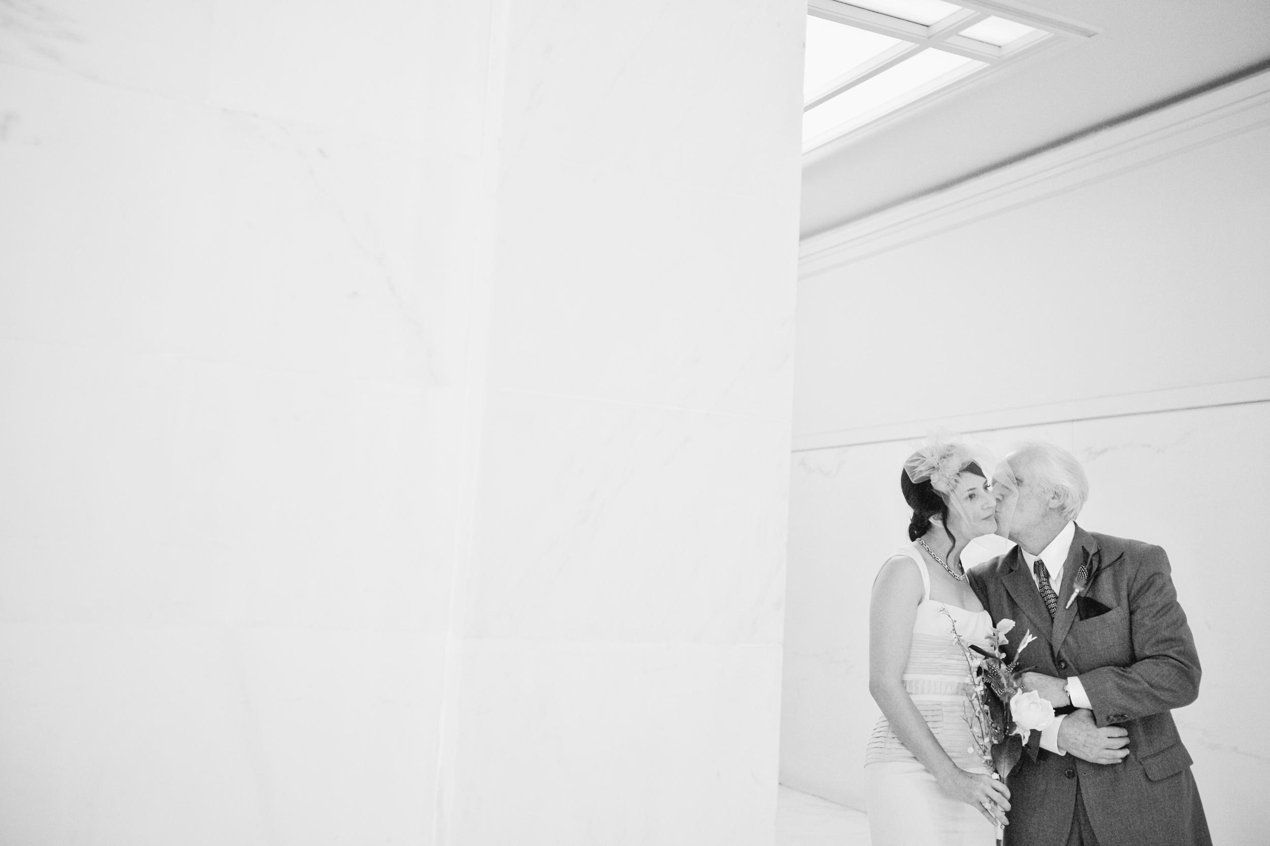 San_Francisco_City_Hall_Wedding_Photography_Cori_EB-05.JPG