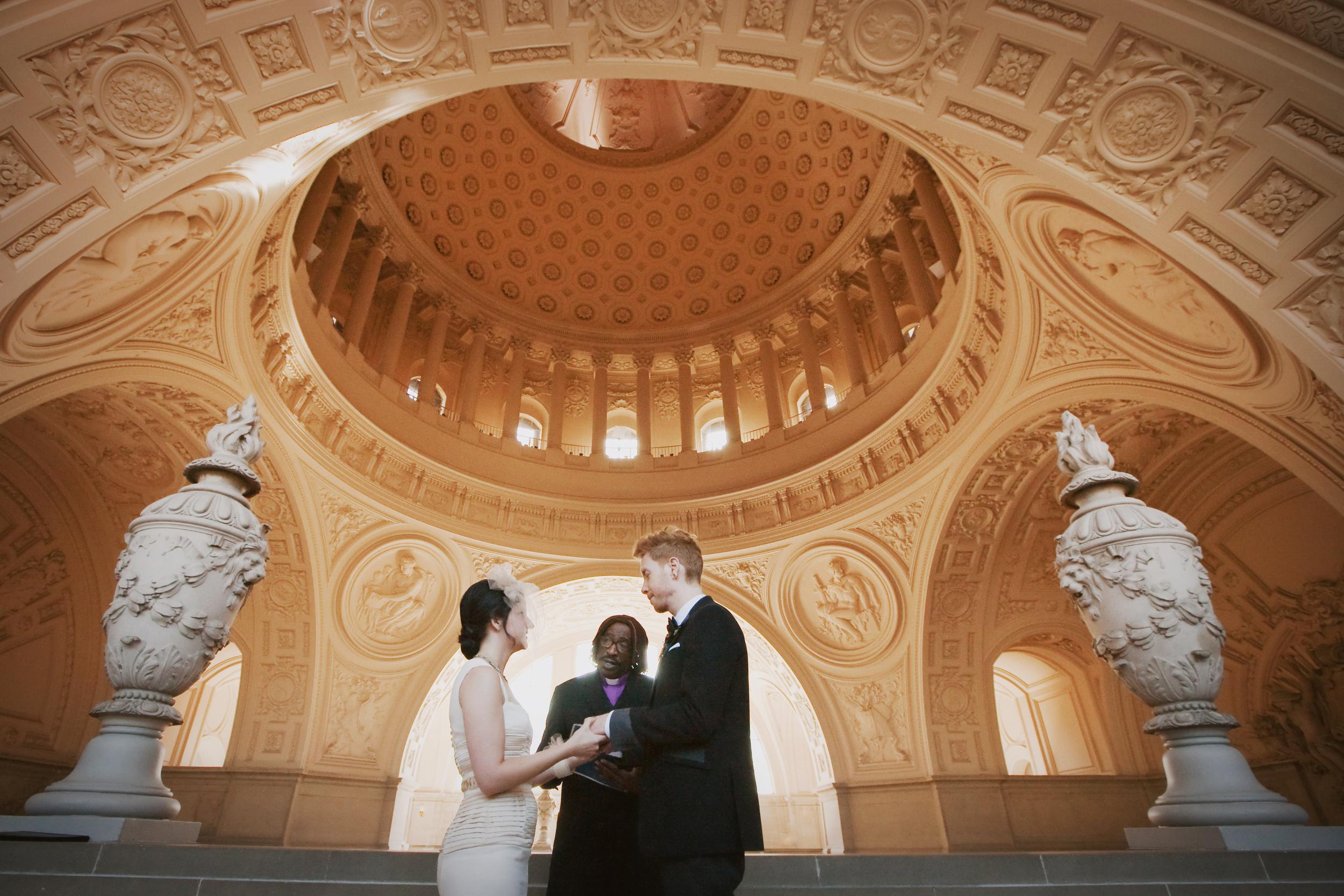San_Francisco_City_Hall_Wedding_Photography_Cori_EB-07.JPG