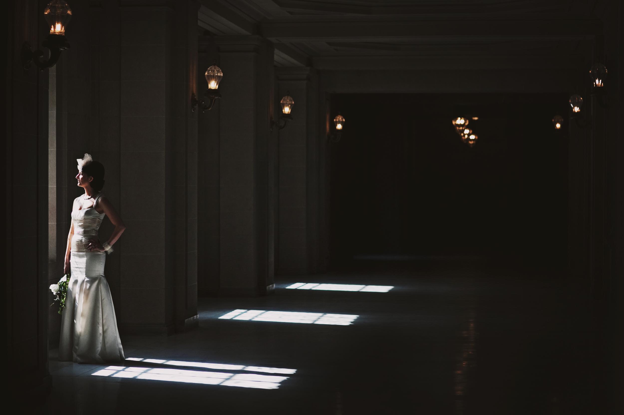 San_Francisco_City_Hall_Wedding_Photography_Cori_EB-11.JPG
