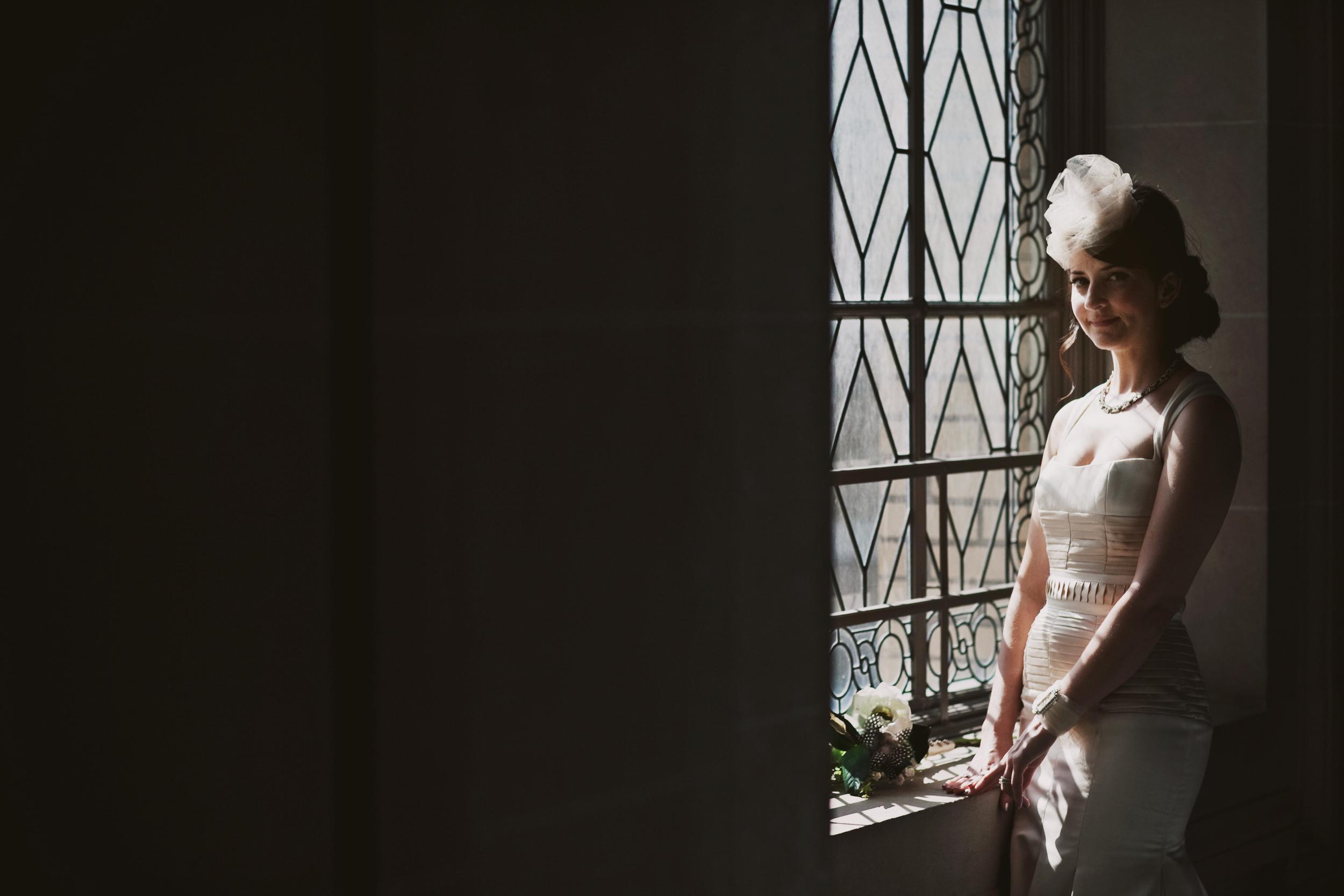San_Francisco_City_Hall_Wedding_Photography_Cori_EB-12.JPG