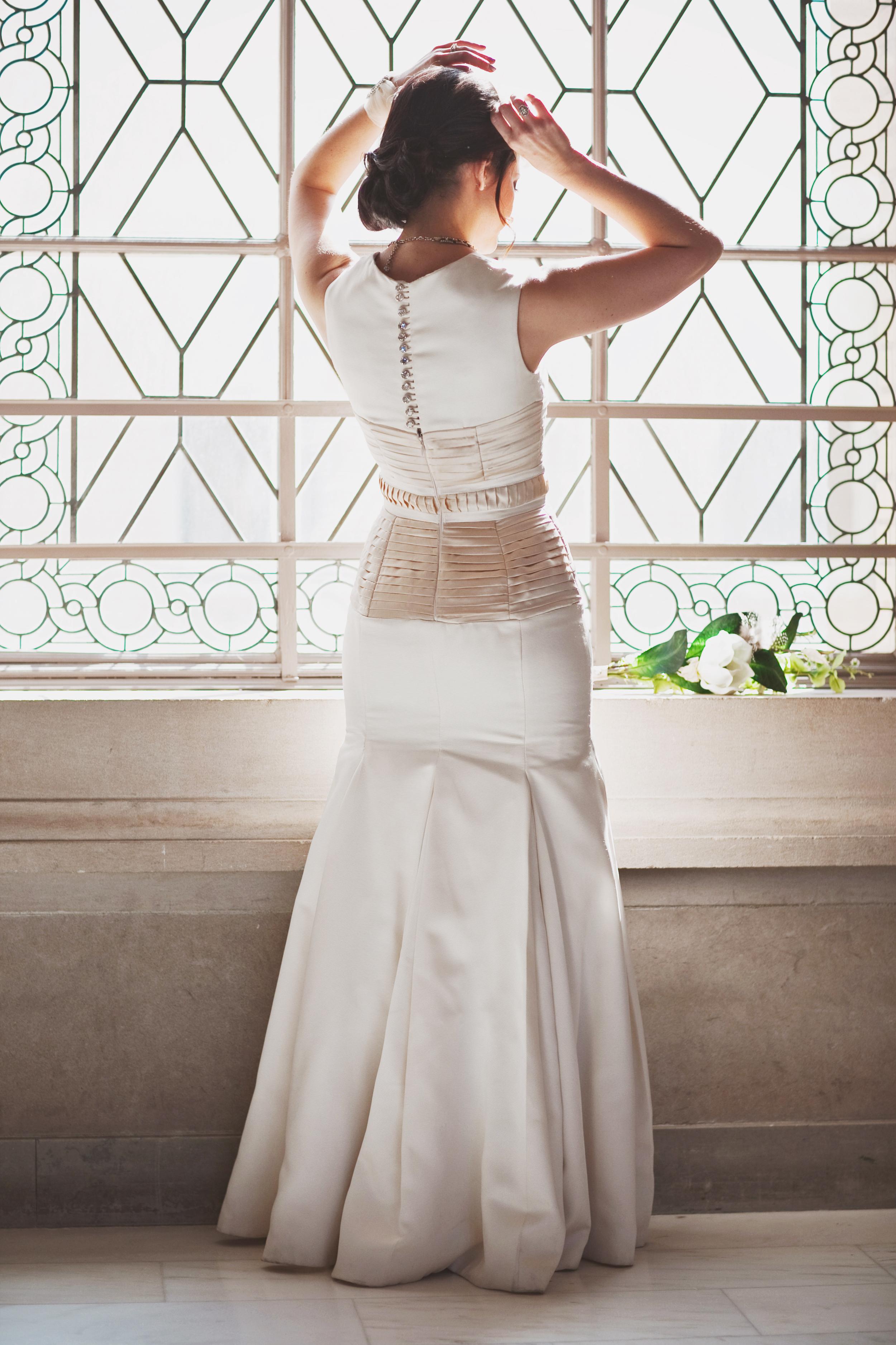 San_Francisco_City_Hall_Wedding_Photography_Cori_EB-13.JPG