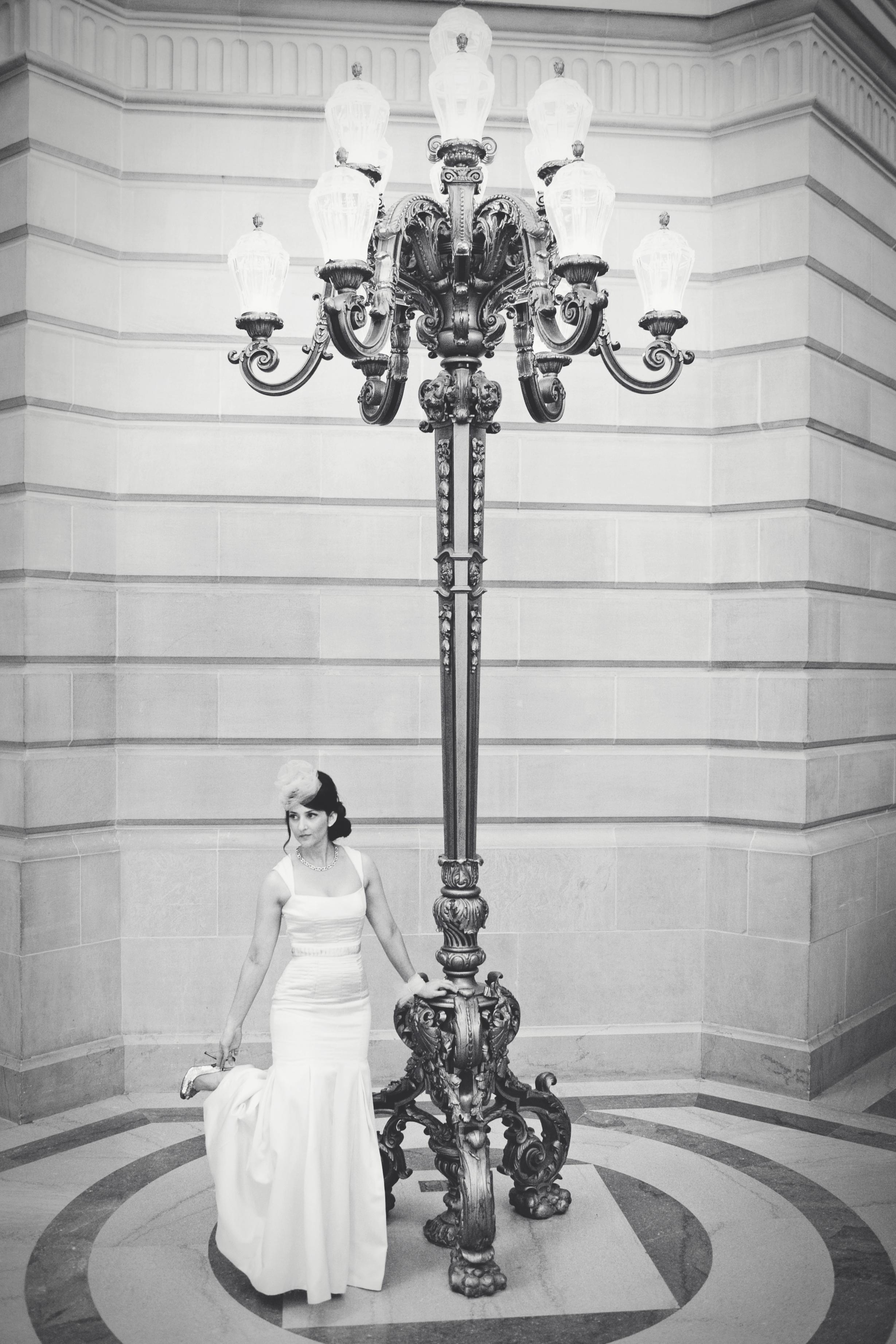 San_Francisco_City_Hall_Wedding_Photography_Cori_EB-15.JPG