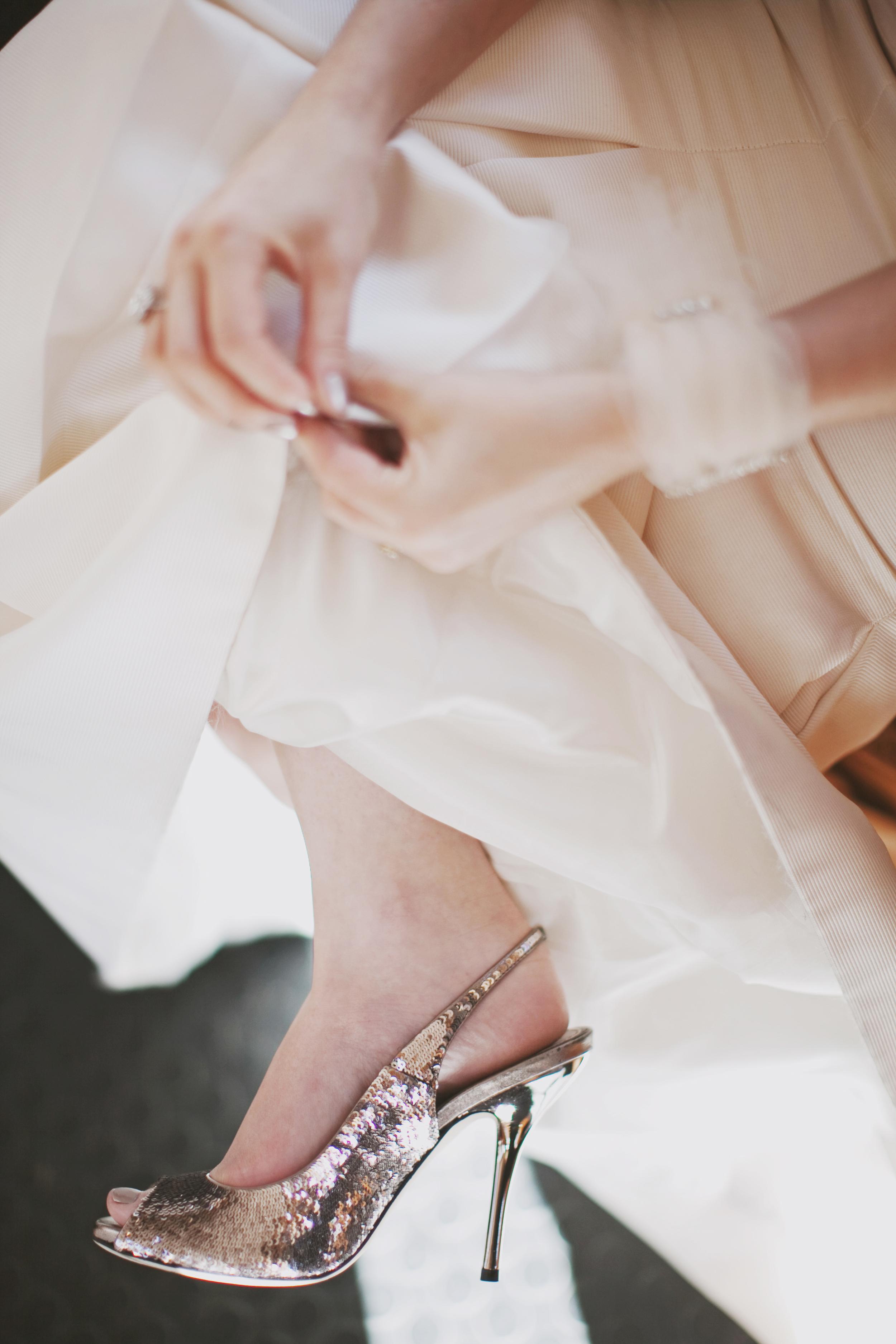 San_Francisco_City_Hall_Wedding_Photography_Cori_EB-16.JPG