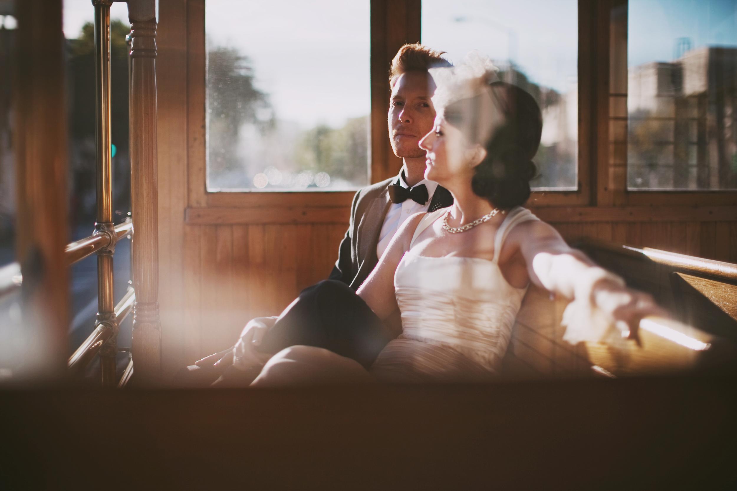 San_Francisco_City_Hall_Wedding_Photography_Cori_EB-18.JPG