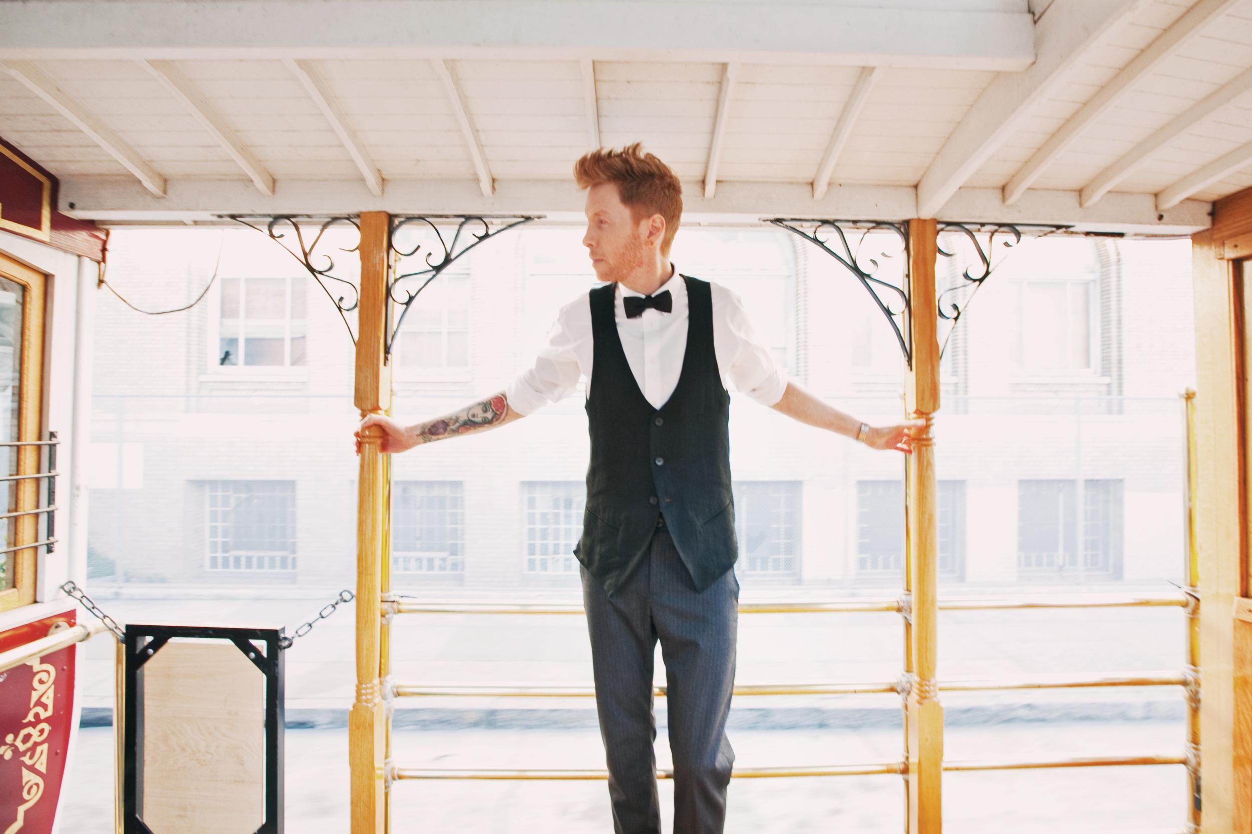 San_Francisco_City_Hall_Wedding_Photography_Cori_EB-19.JPG