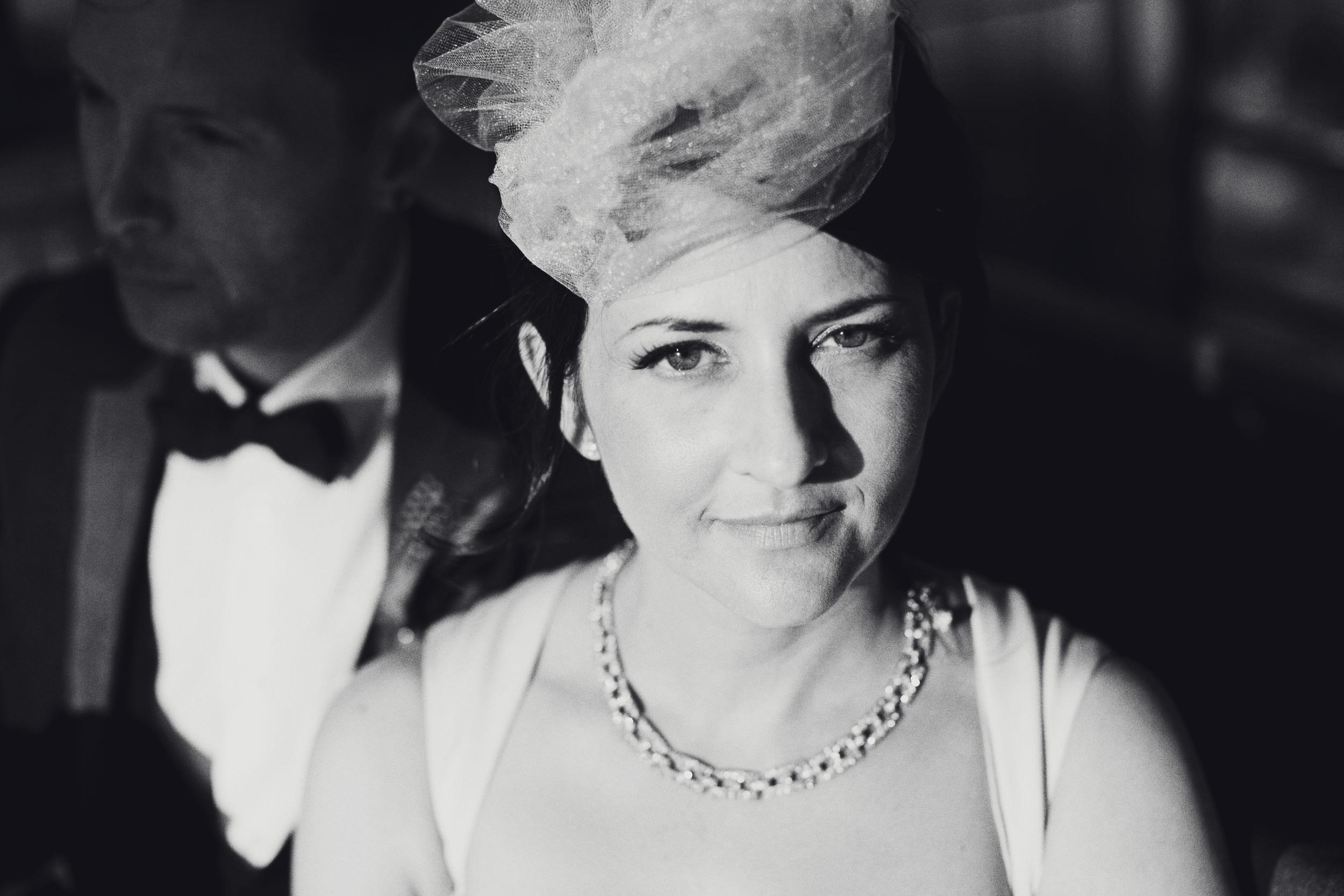 San_Francisco_City_Hall_Wedding_Photography_Cori_EB-20.JPG
