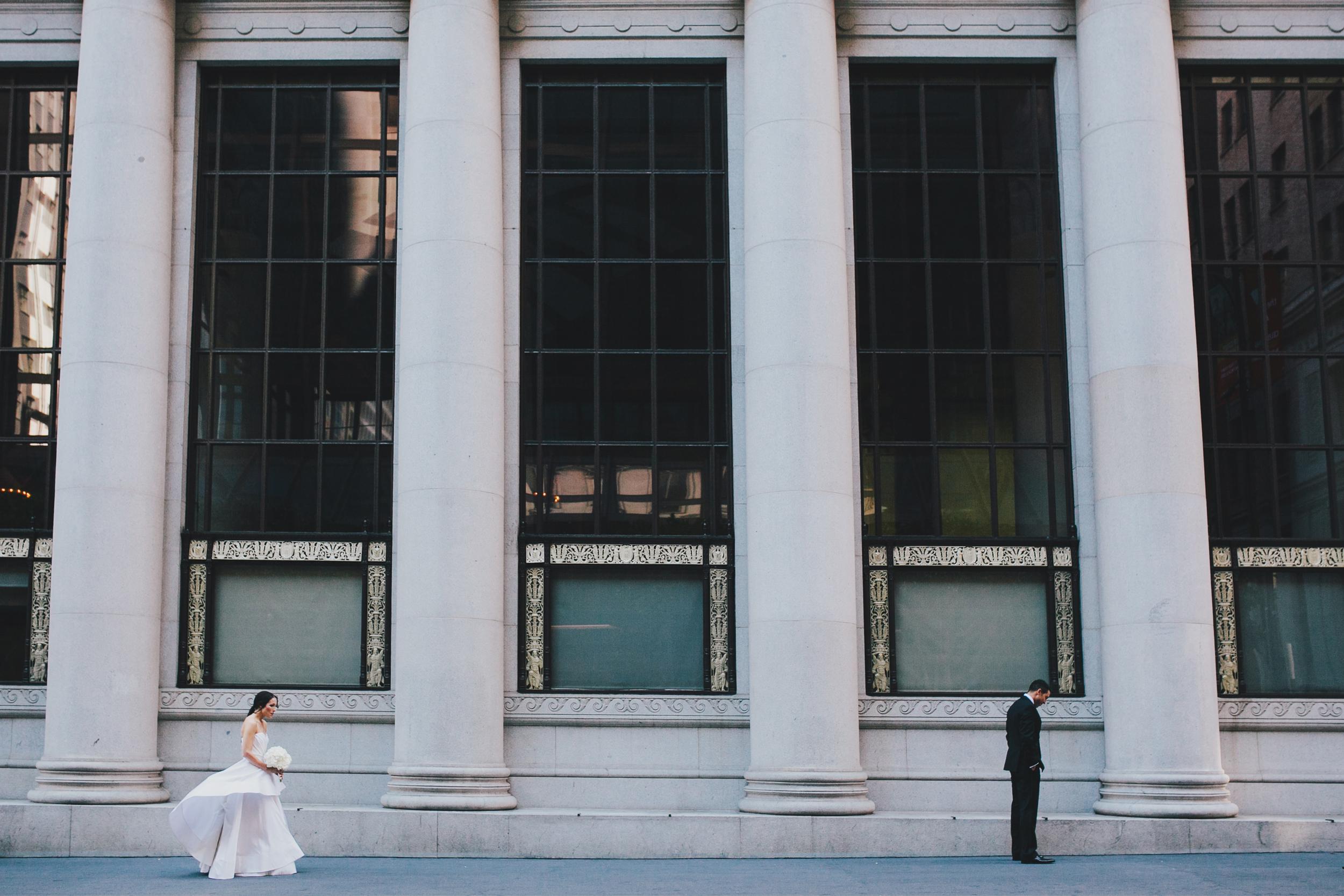Julia_Morgan_Wedding_Gallery-14.JPG