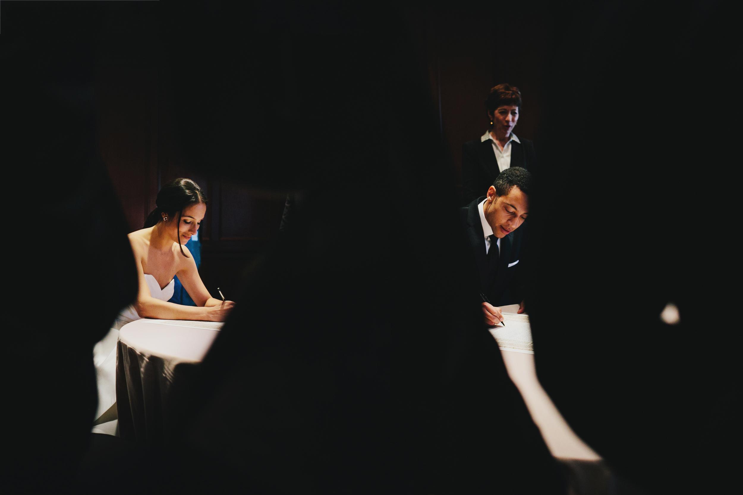 Julia_Morgan_Wedding_Gallery-24.JPG
